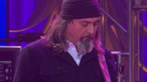 Bill Laswell With World Beat Soundsystem: Live in Chicago