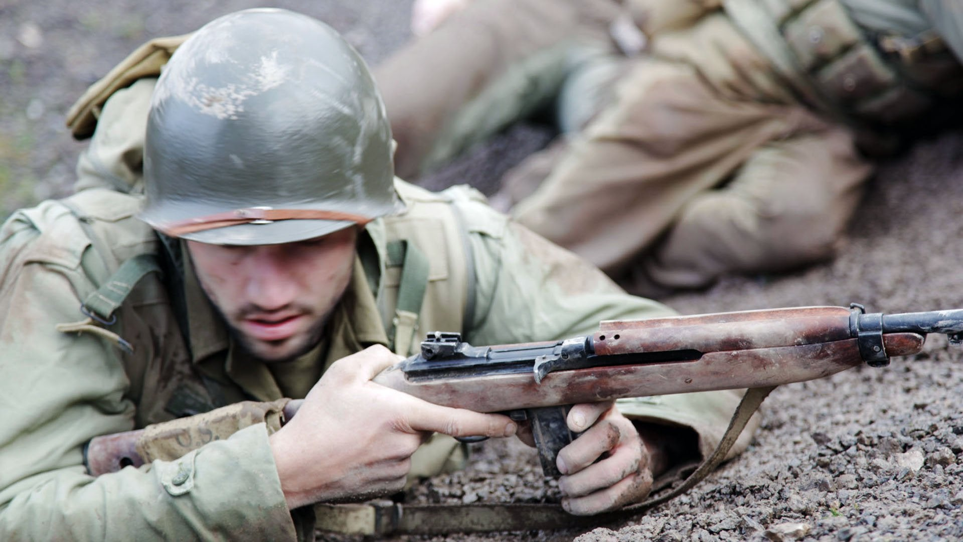 WWII's Greatest Raids