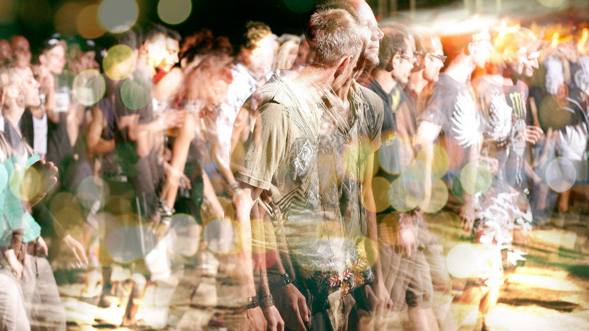 Benicassim Festival 2014