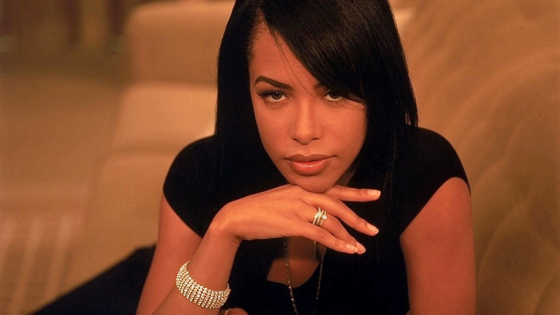 Beyond the Headlines: Aaliyah