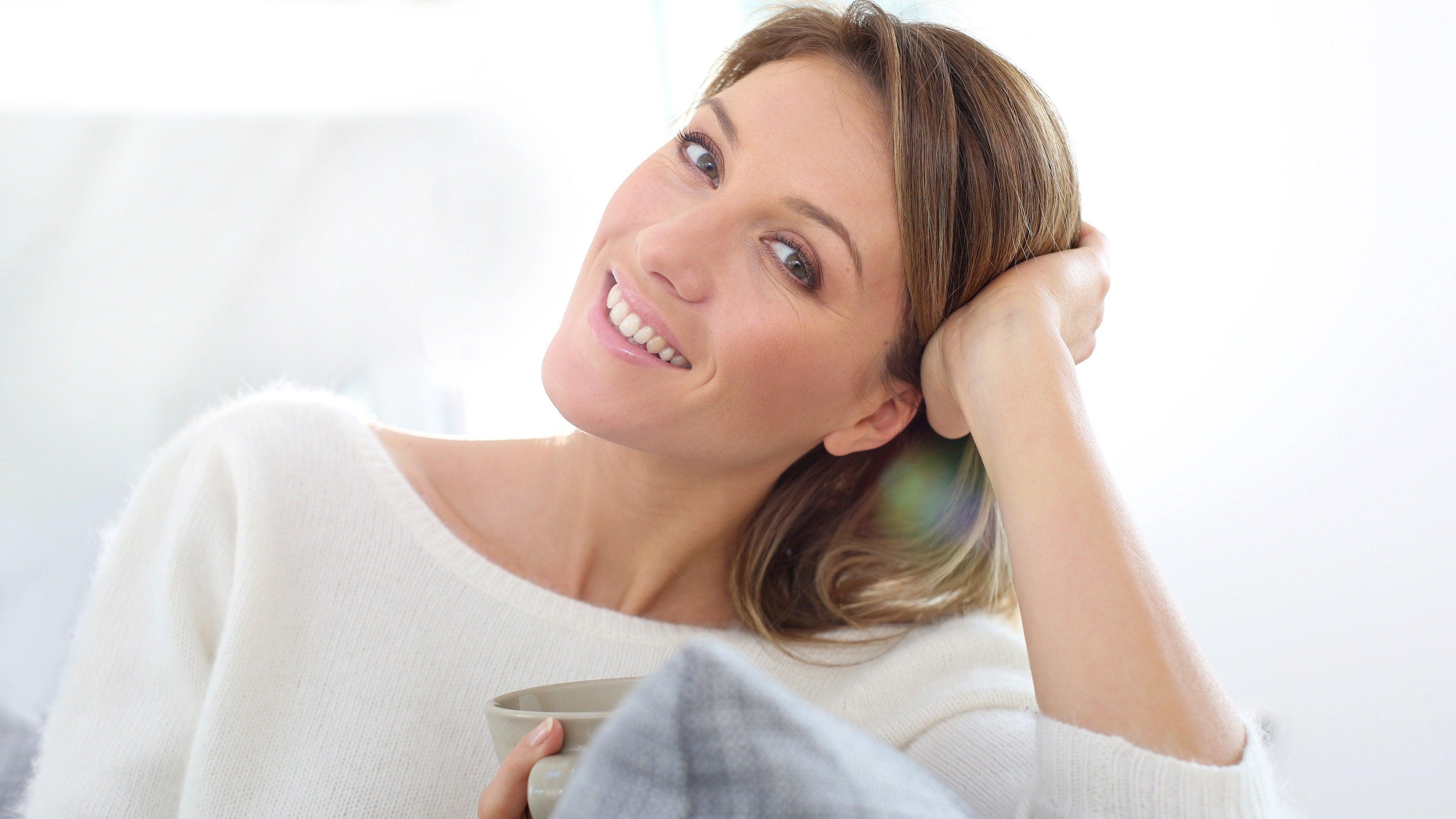 5 Makeup Tips 4 Older Women!