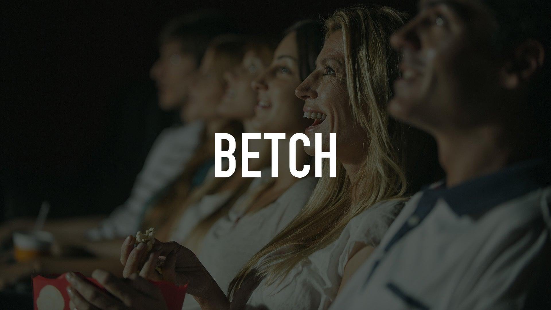 Betch