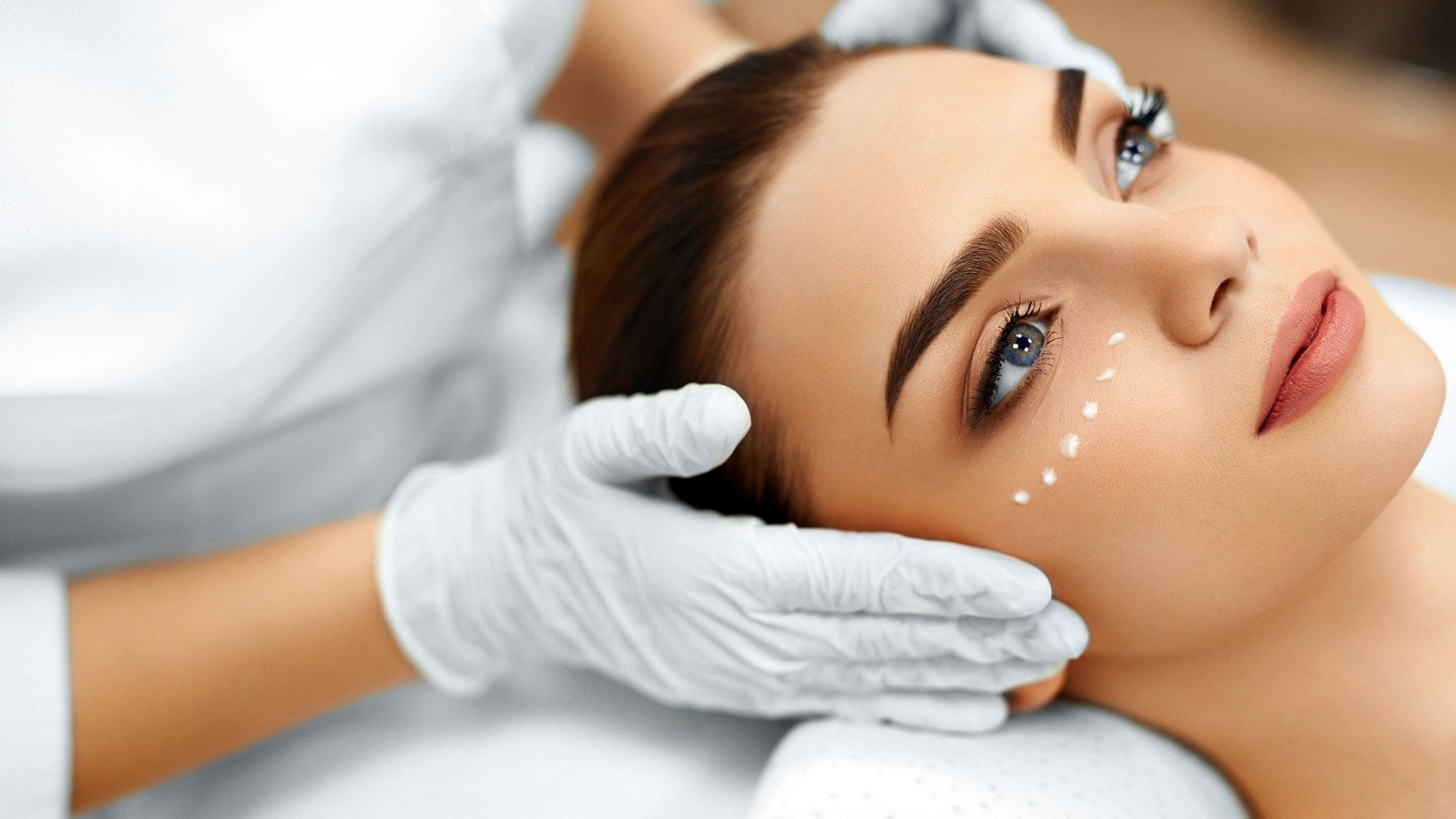 Facelift in Minutes at Home