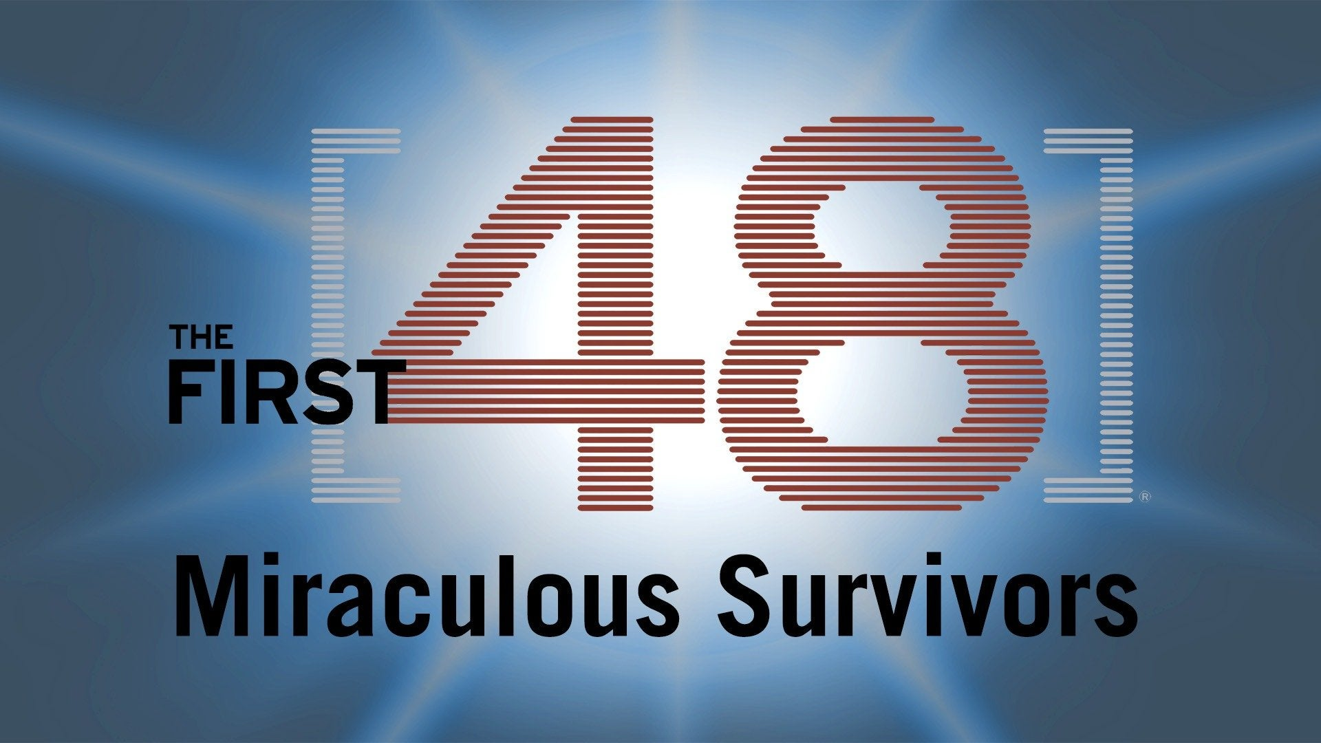 The First 48: Miraculous Survivors
