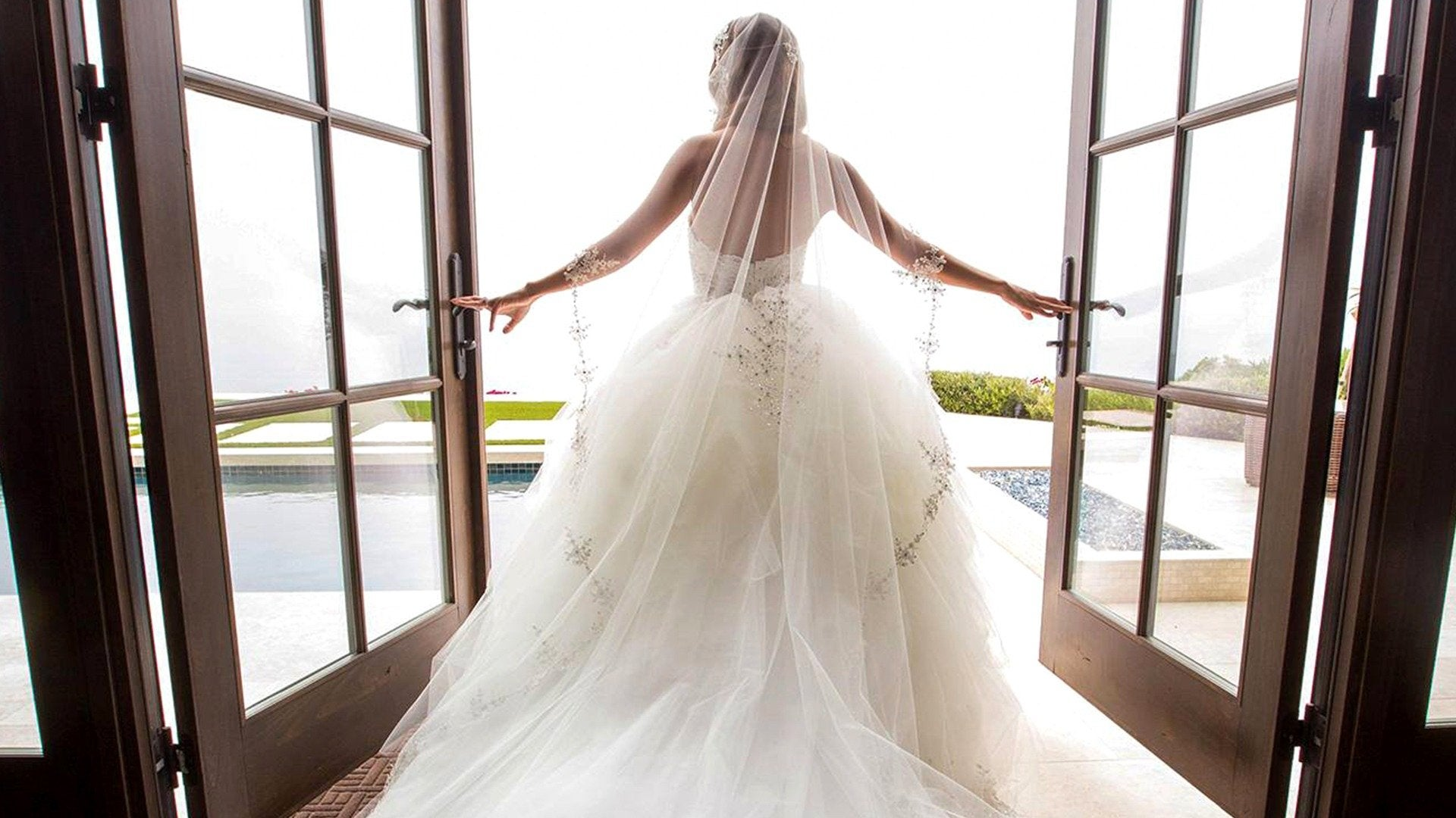 Say Yes to the Dress: Since I Said Yes