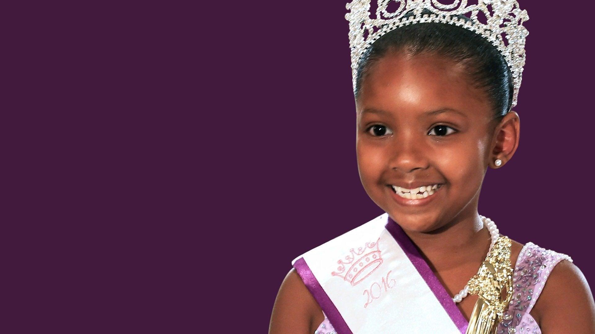 Little Miss Atlanta