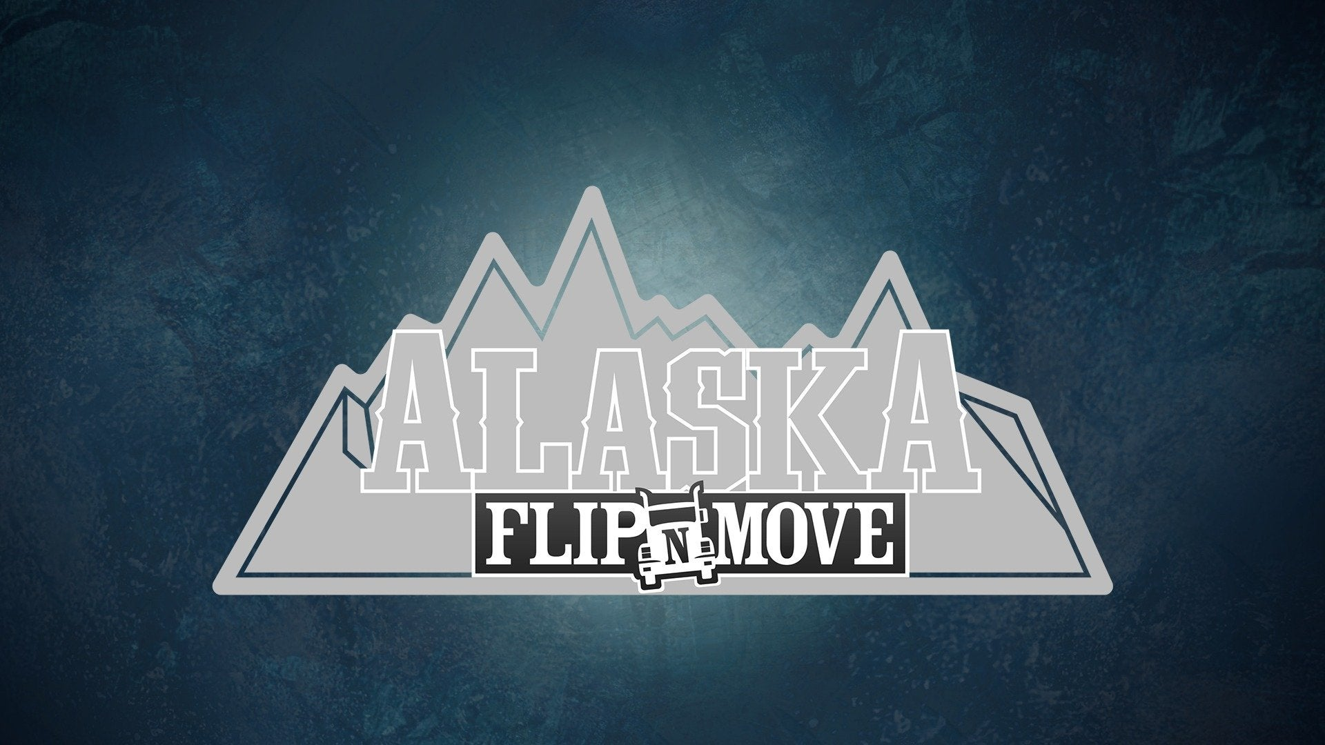 Alaska Flip N Move
