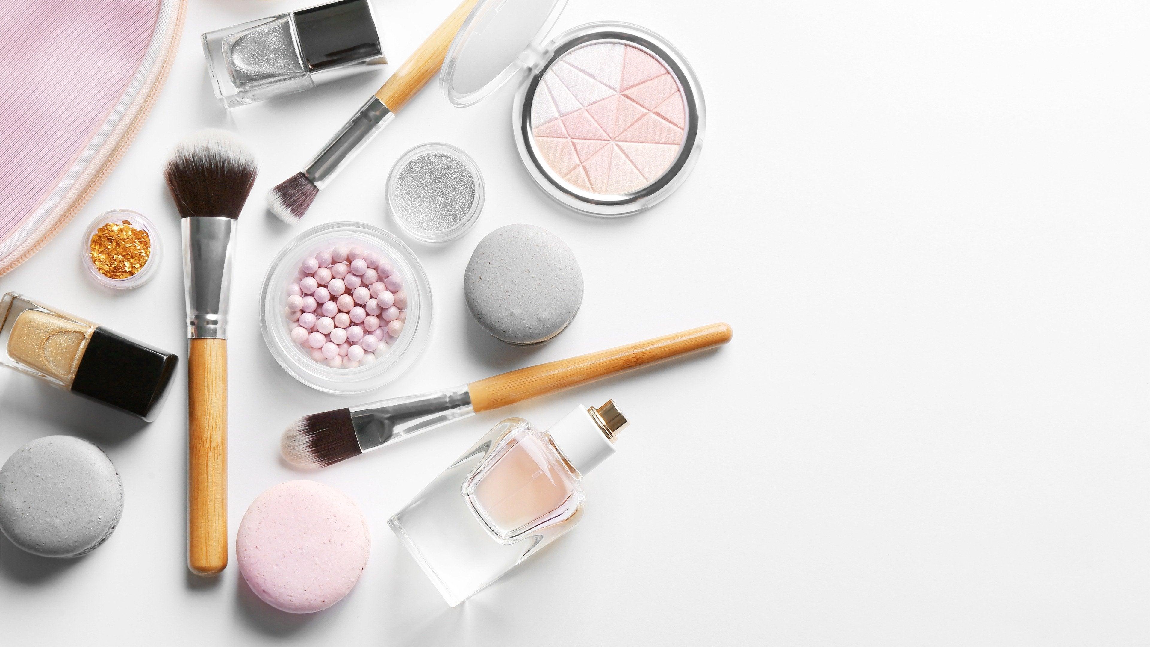 5 Makeup Tips 4 You