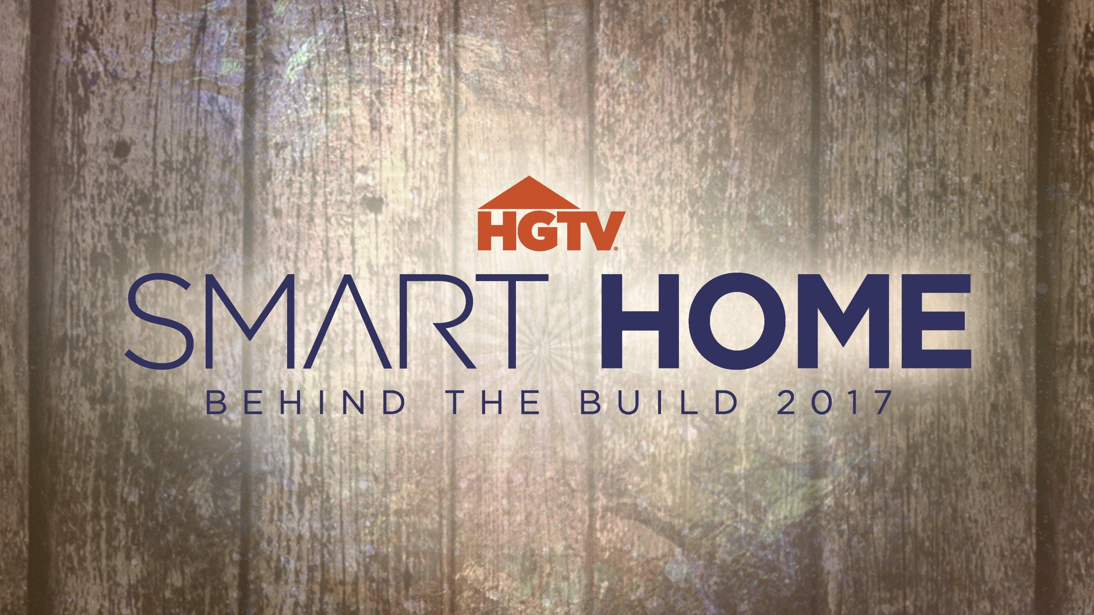 Behind the Build: HGTV Smart Home 2017