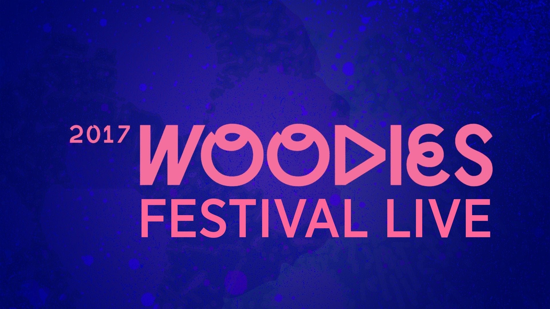2017 Woodies Festival Live