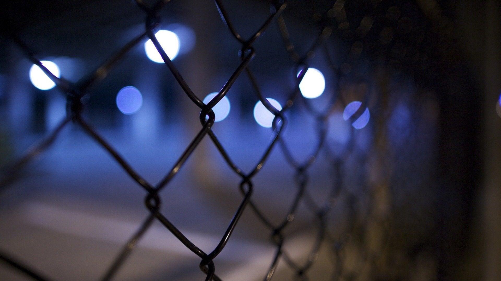 America's Secret Prisons