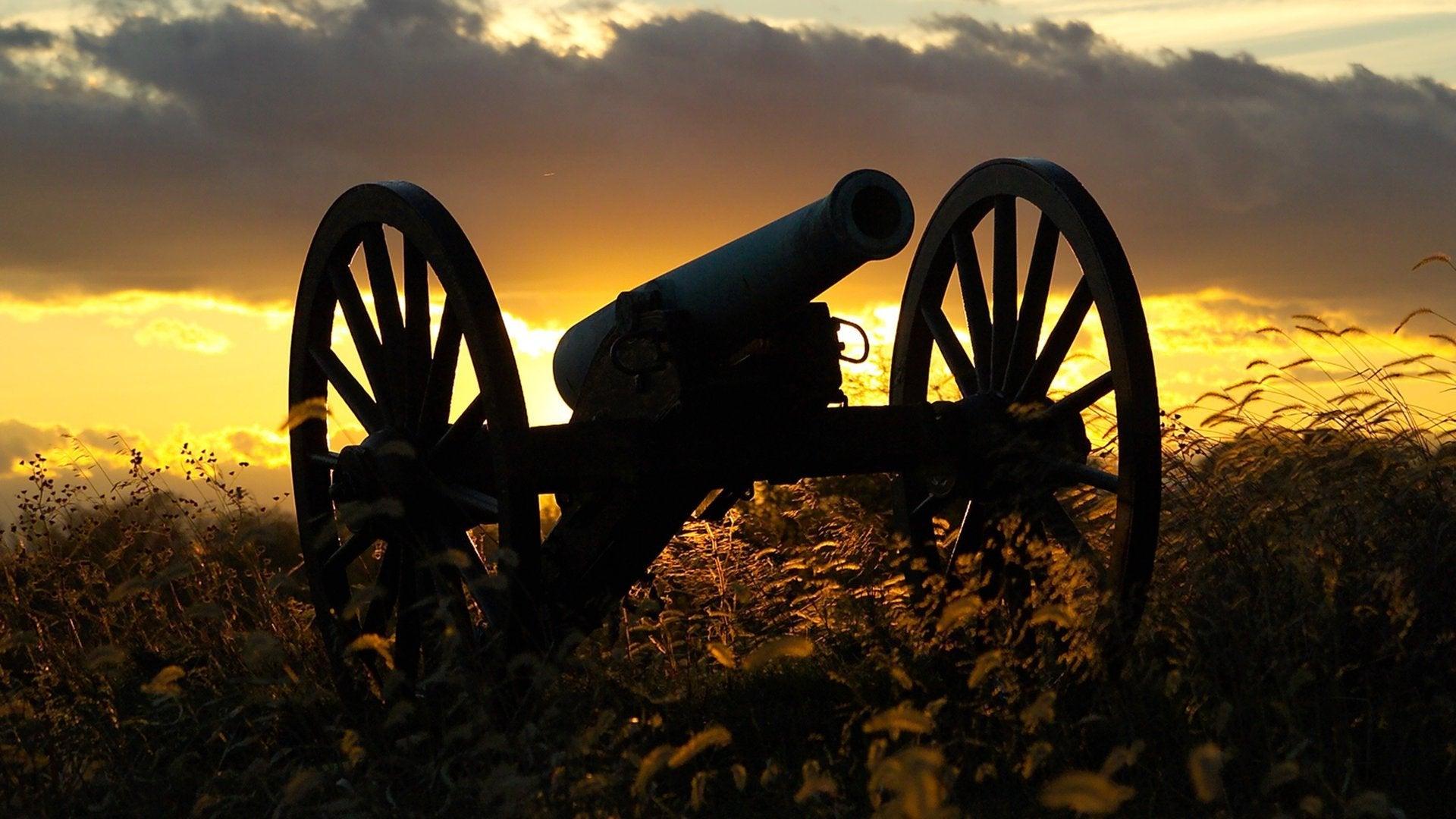 Civil War Conspiracies