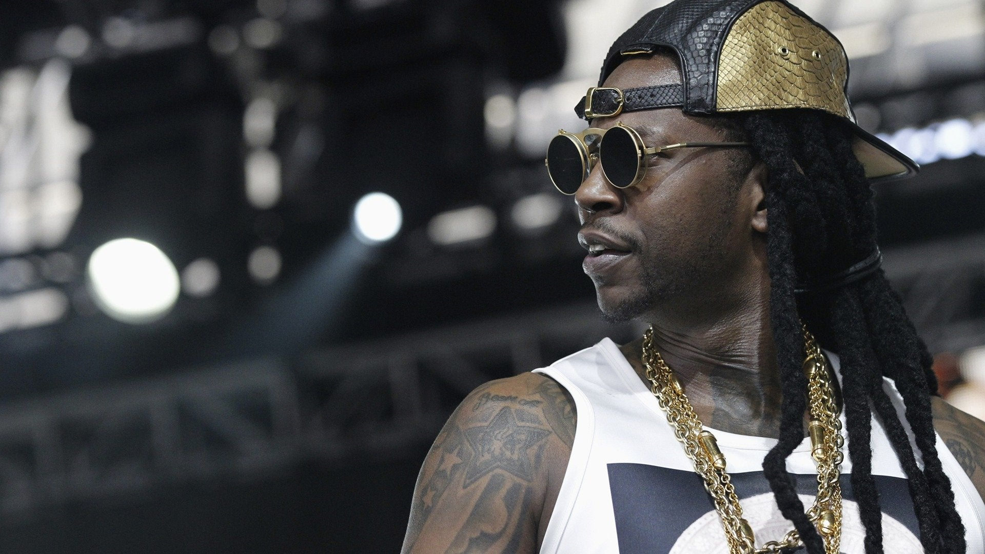 The Best of 2 Chainz