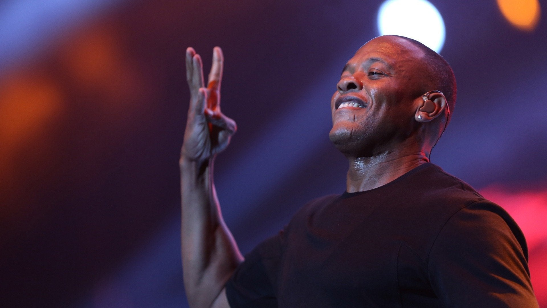 Dr. Dre - Another Beat