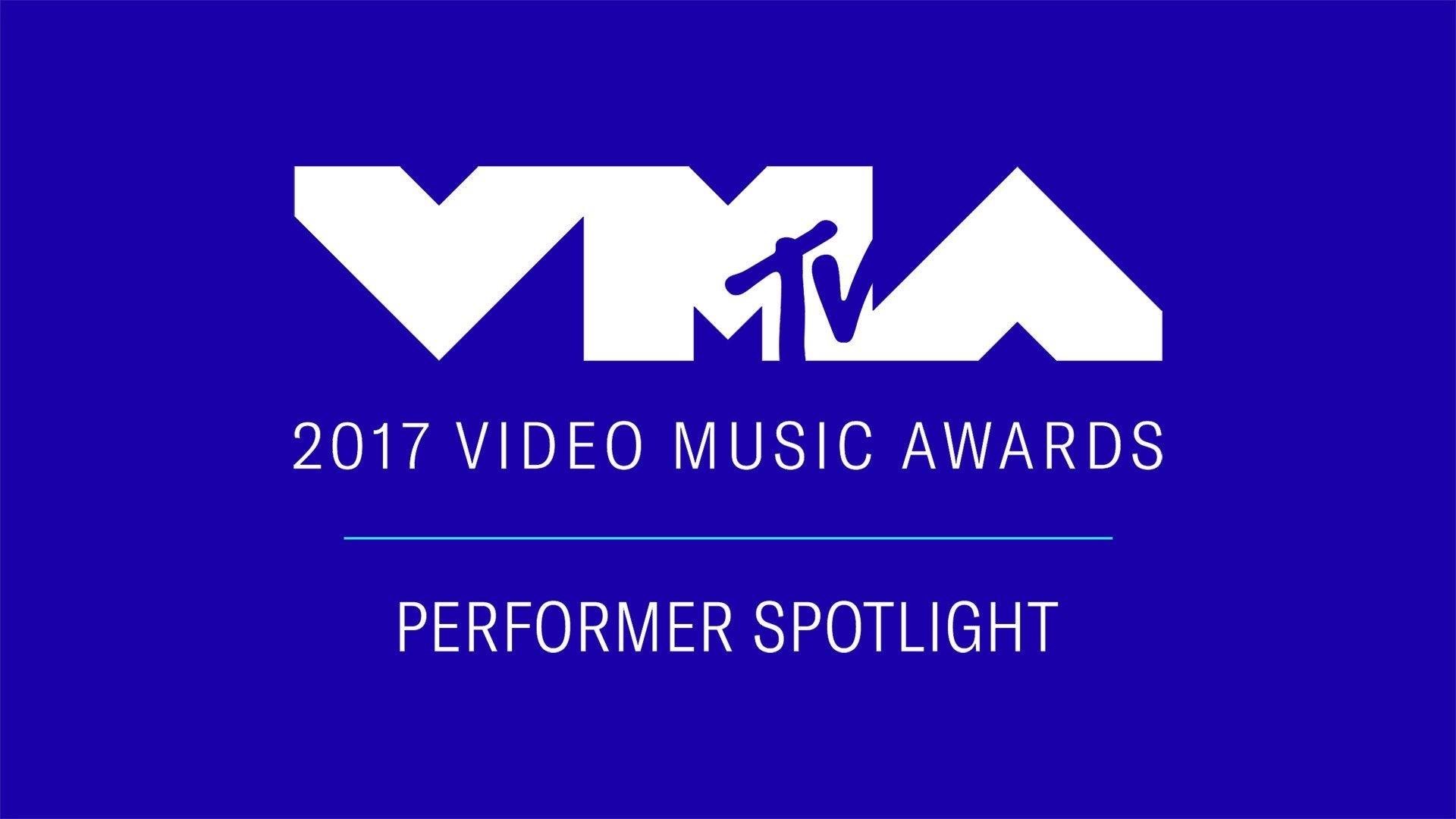 2017 VMA Performer Spotlight