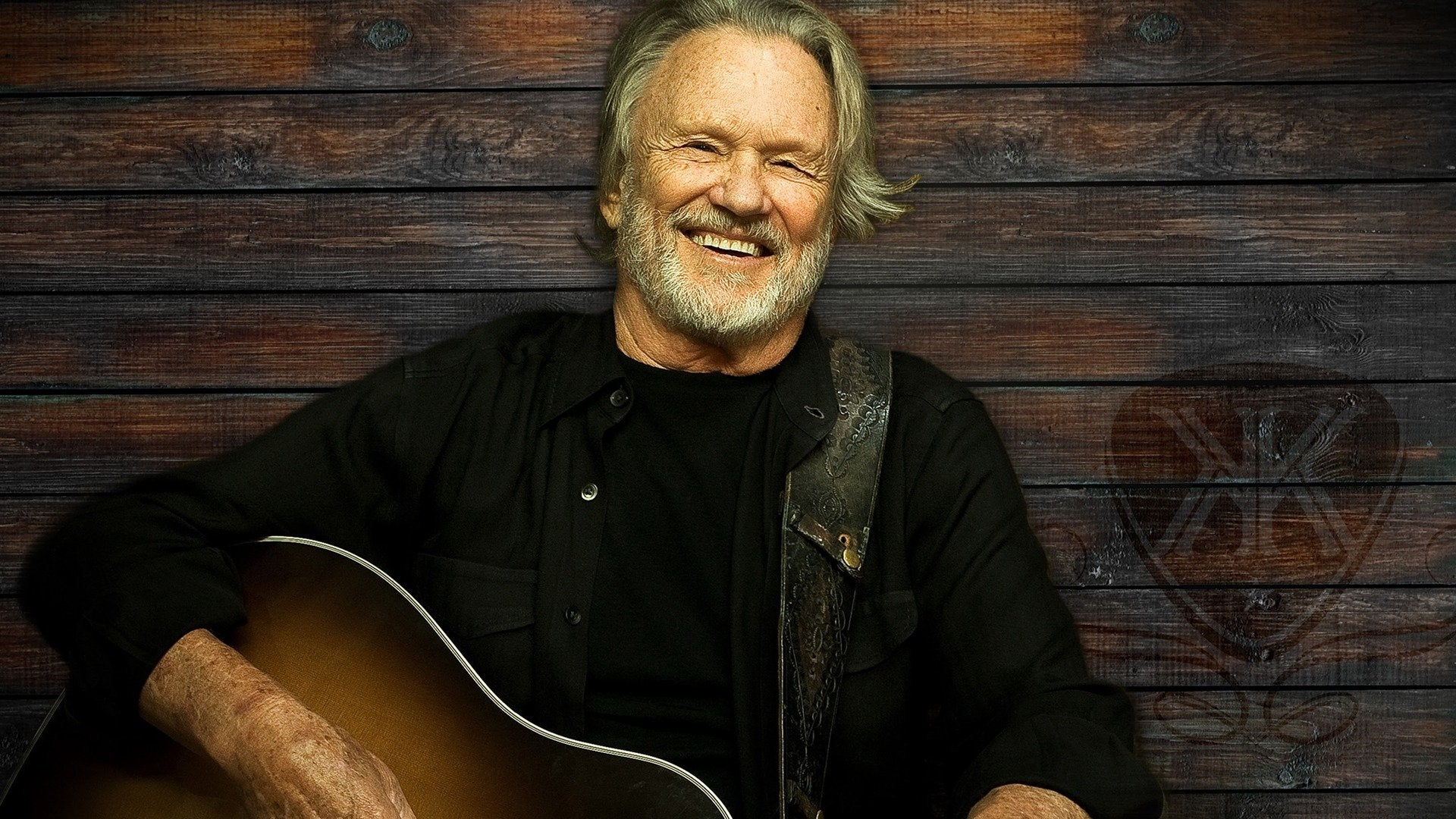 The Life and Songs of Kris Kristofferson