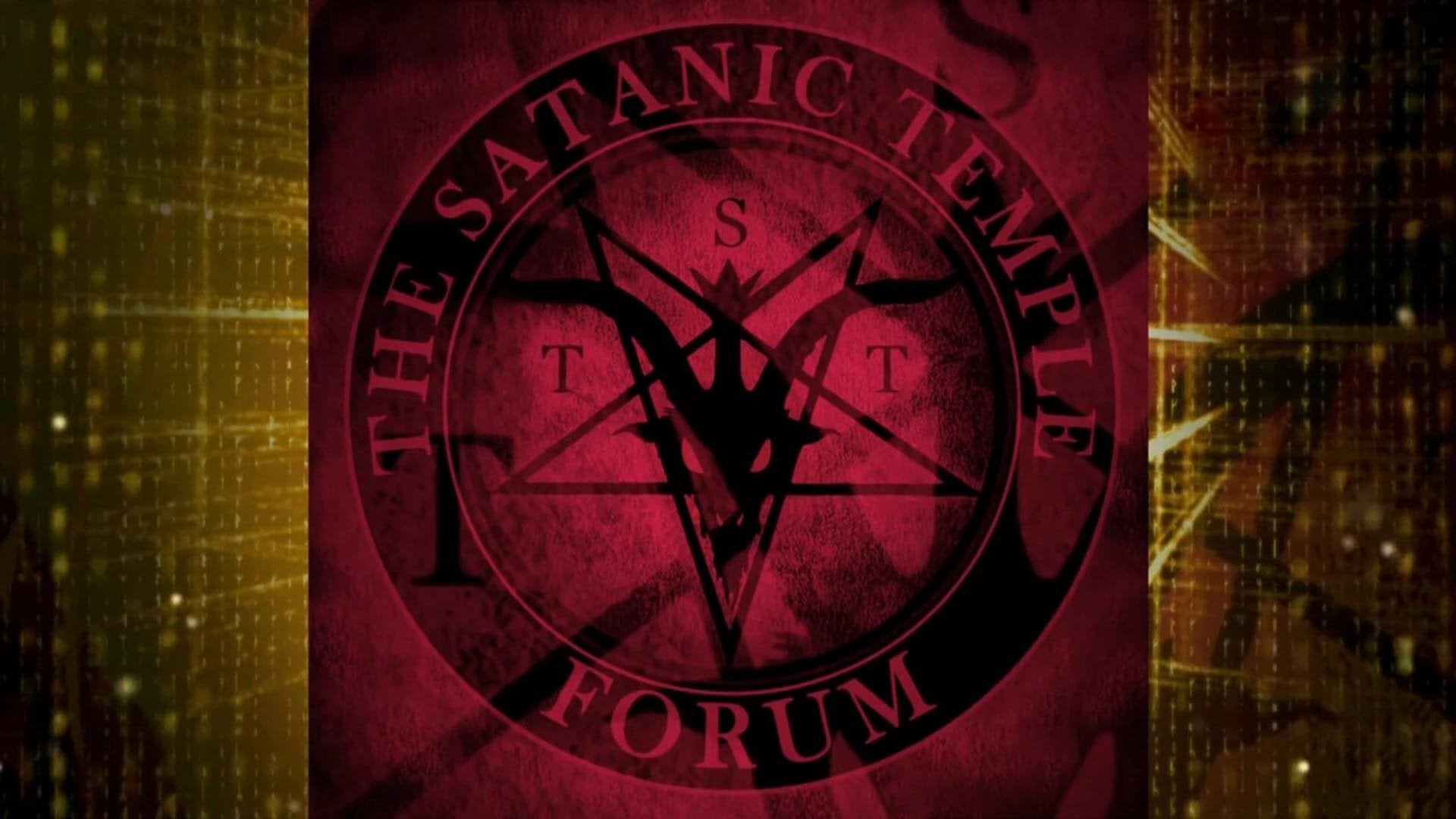 Inside the Cult of Satan
