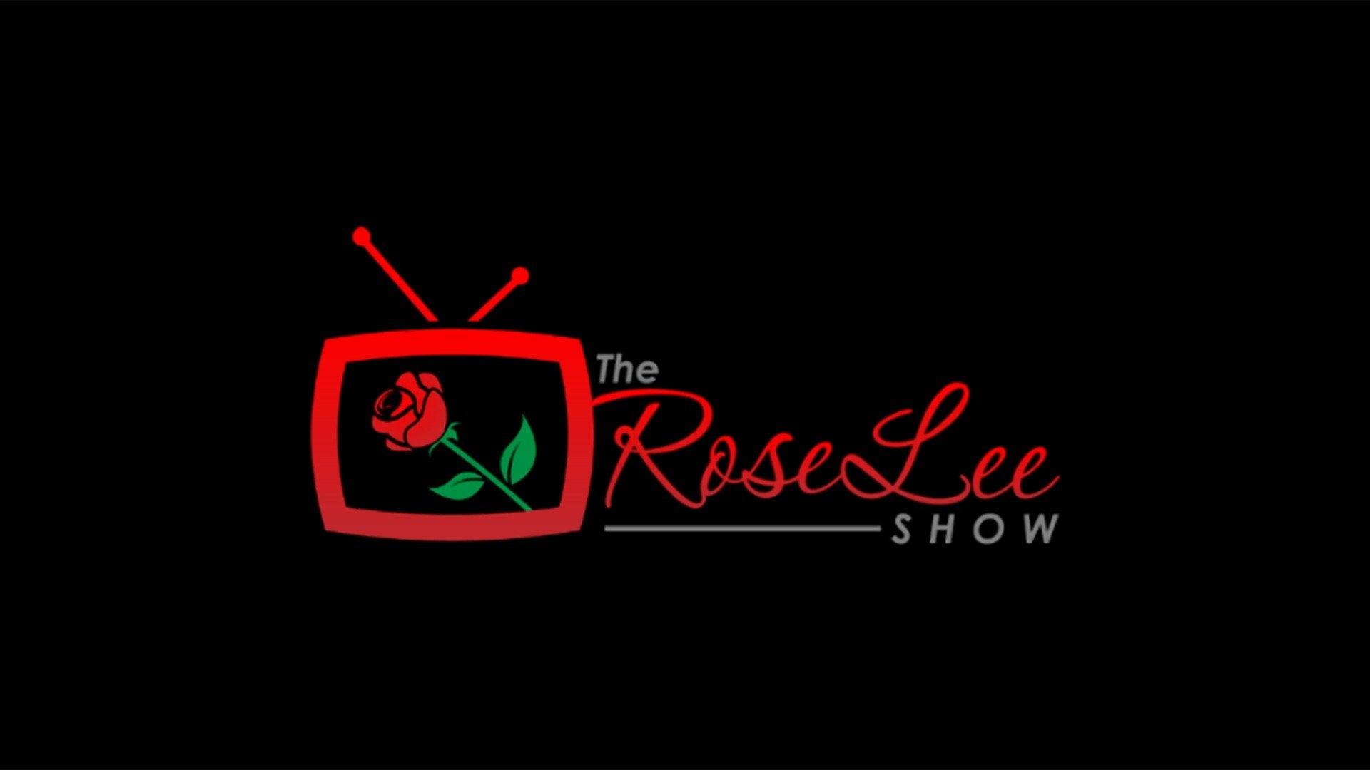 Rose Lee Show