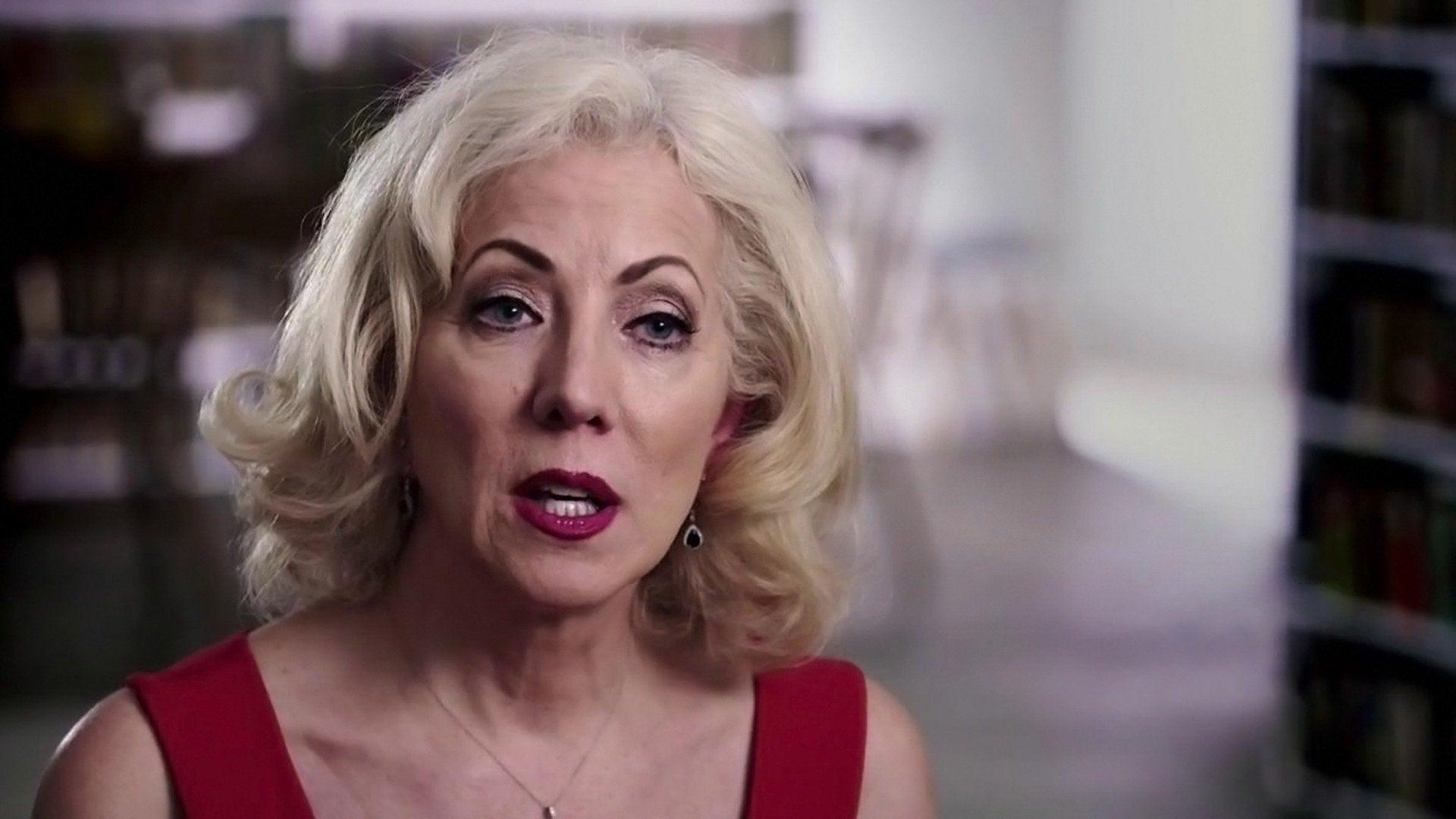 Jodi Arias Sex Pics jodi arias: an american murder mystery: sex, lies, and