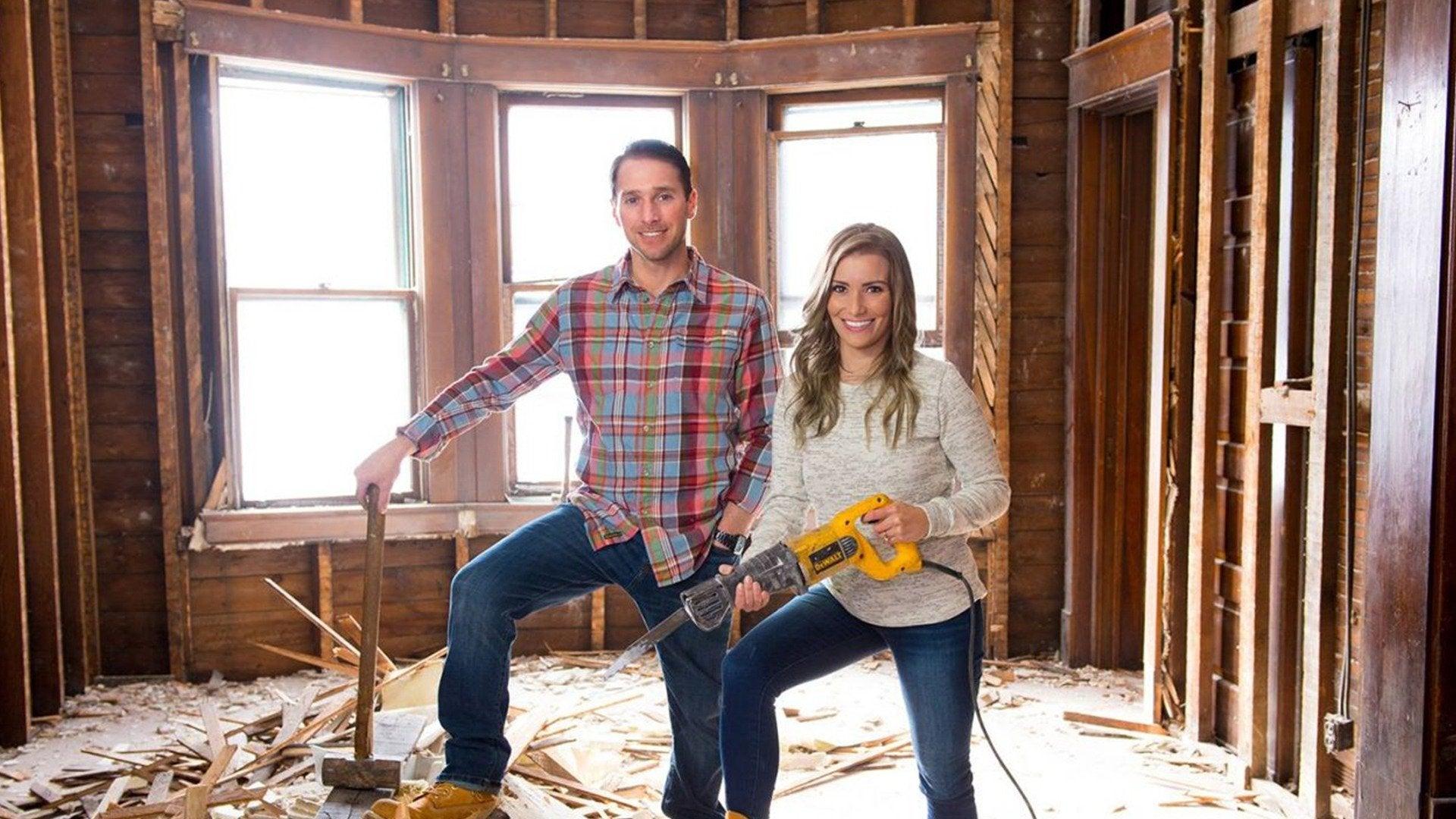 Risky Builders