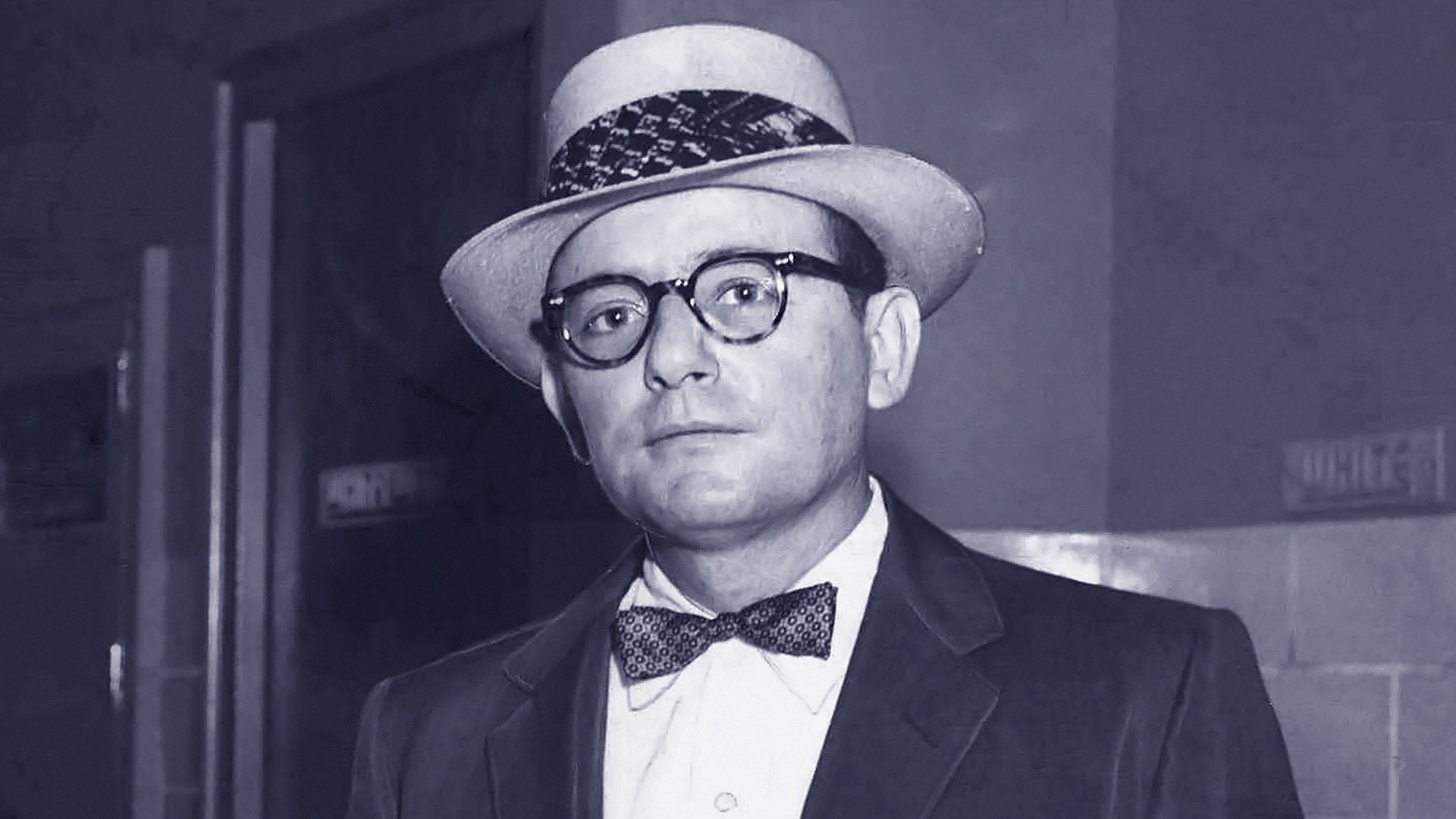 Mafia vs. JFK