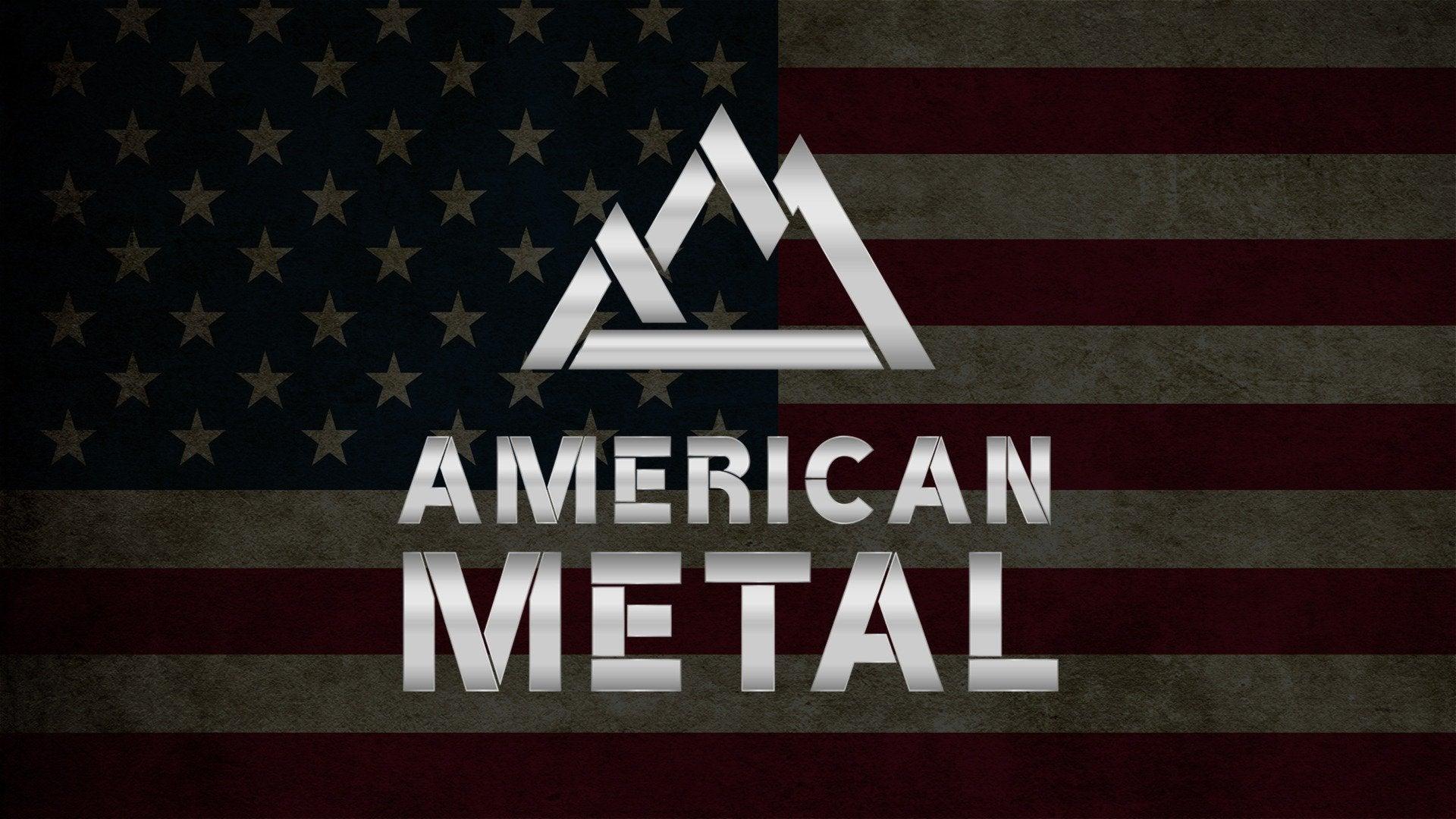 American Metal