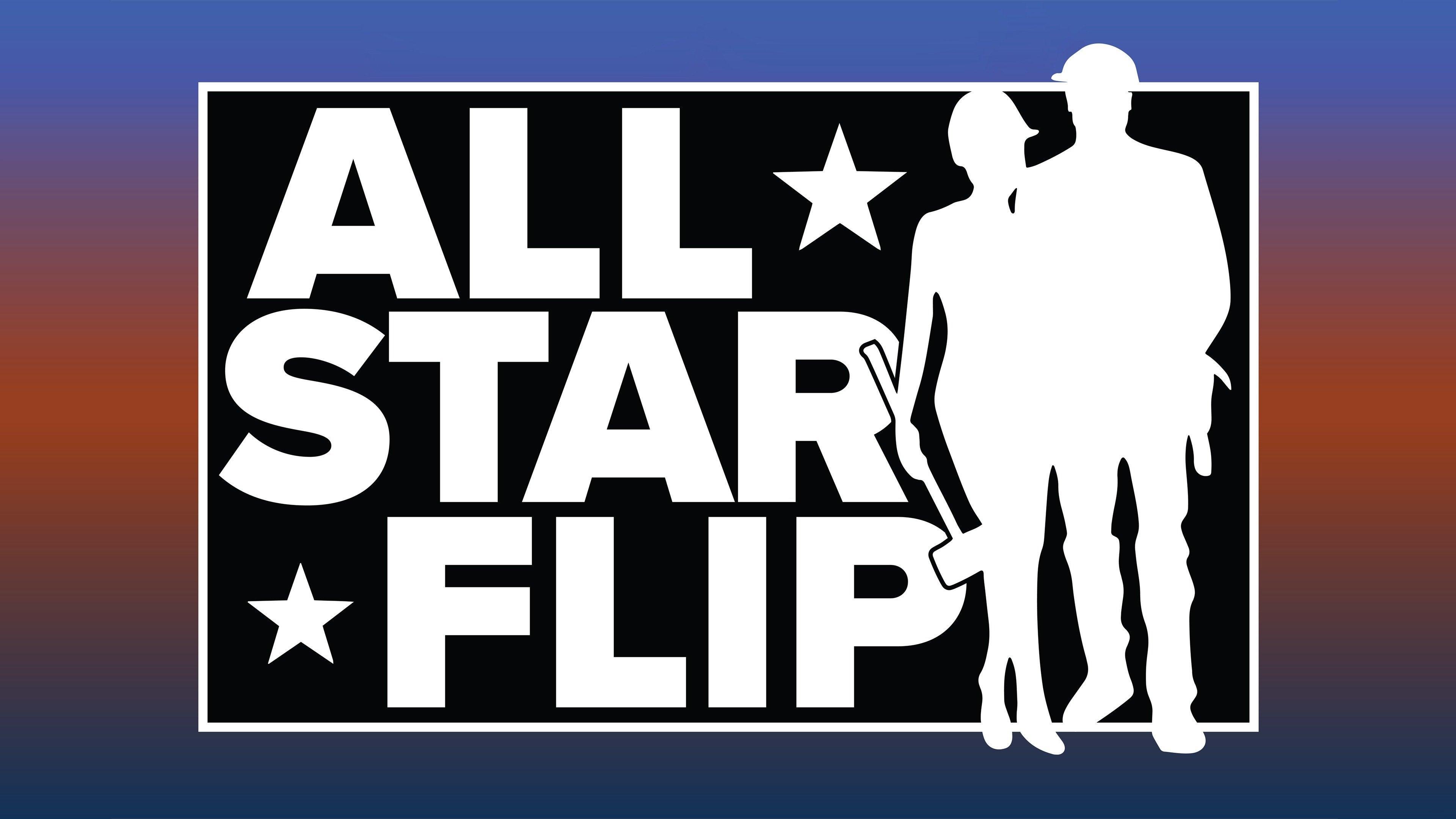 All Star Flip