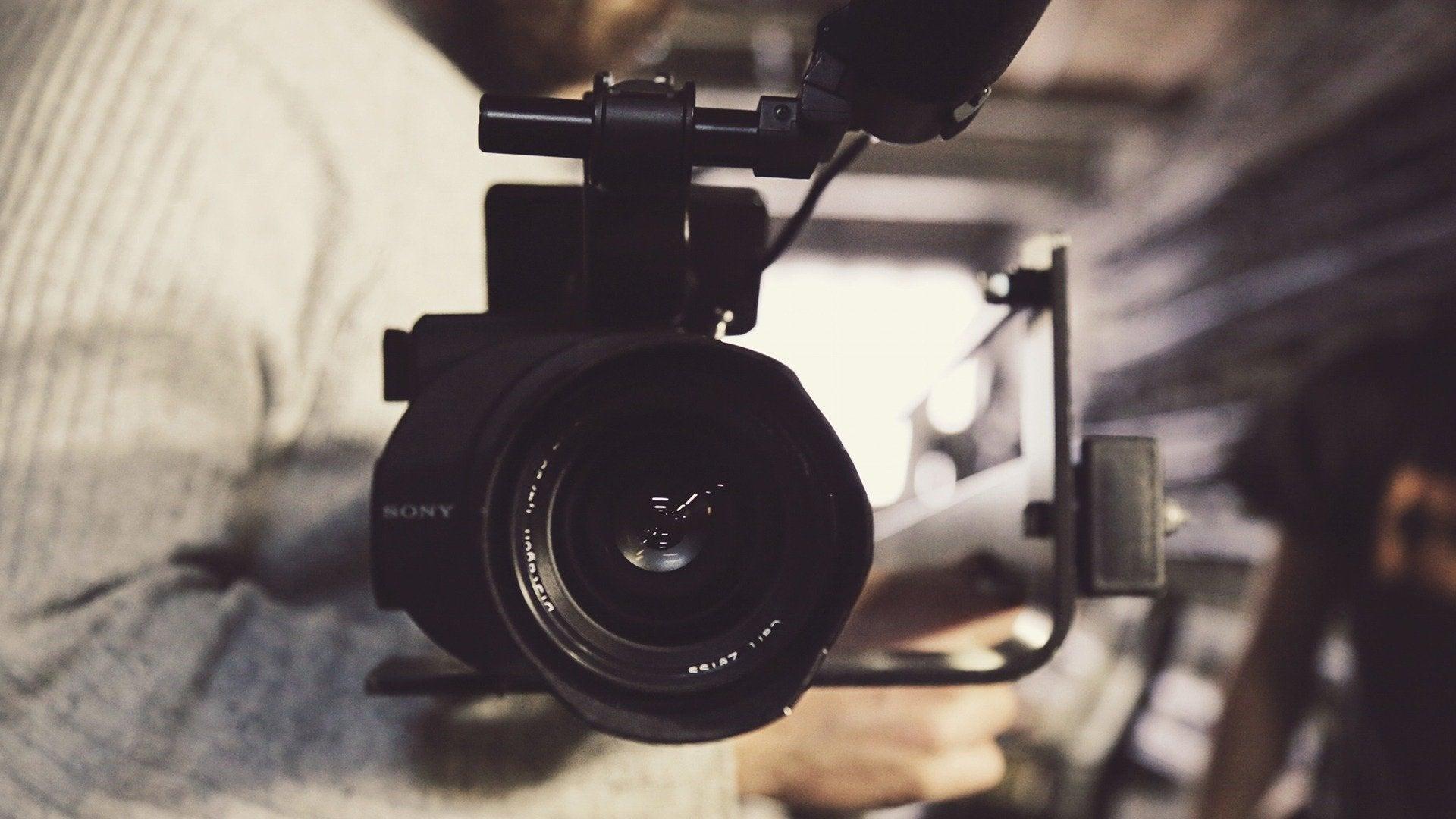 Beyond the Lens 3