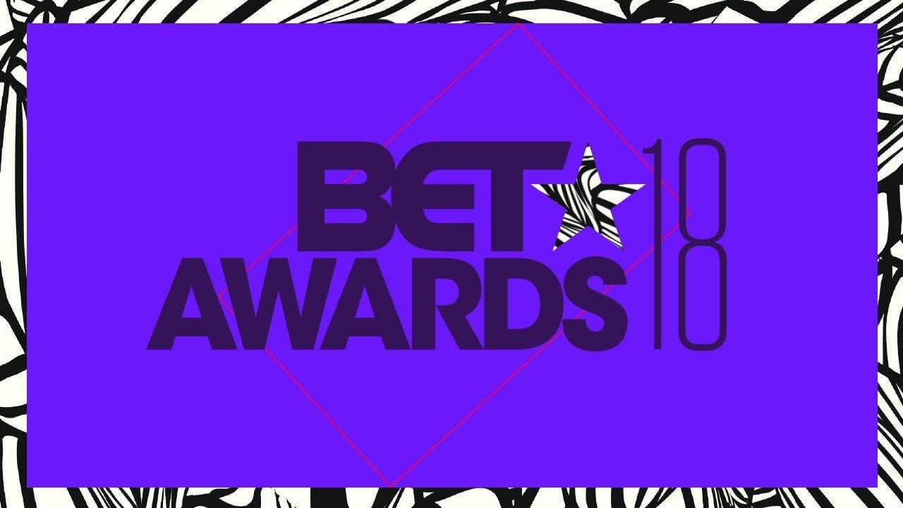 2018 BET Awards