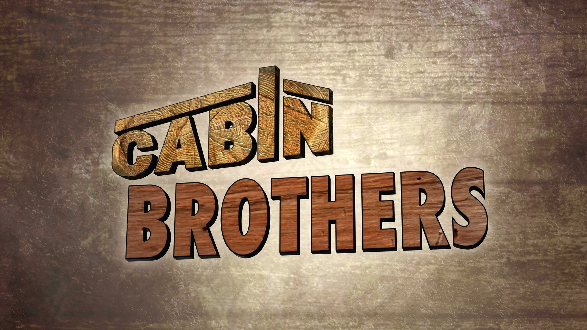 Cabin Brothers
