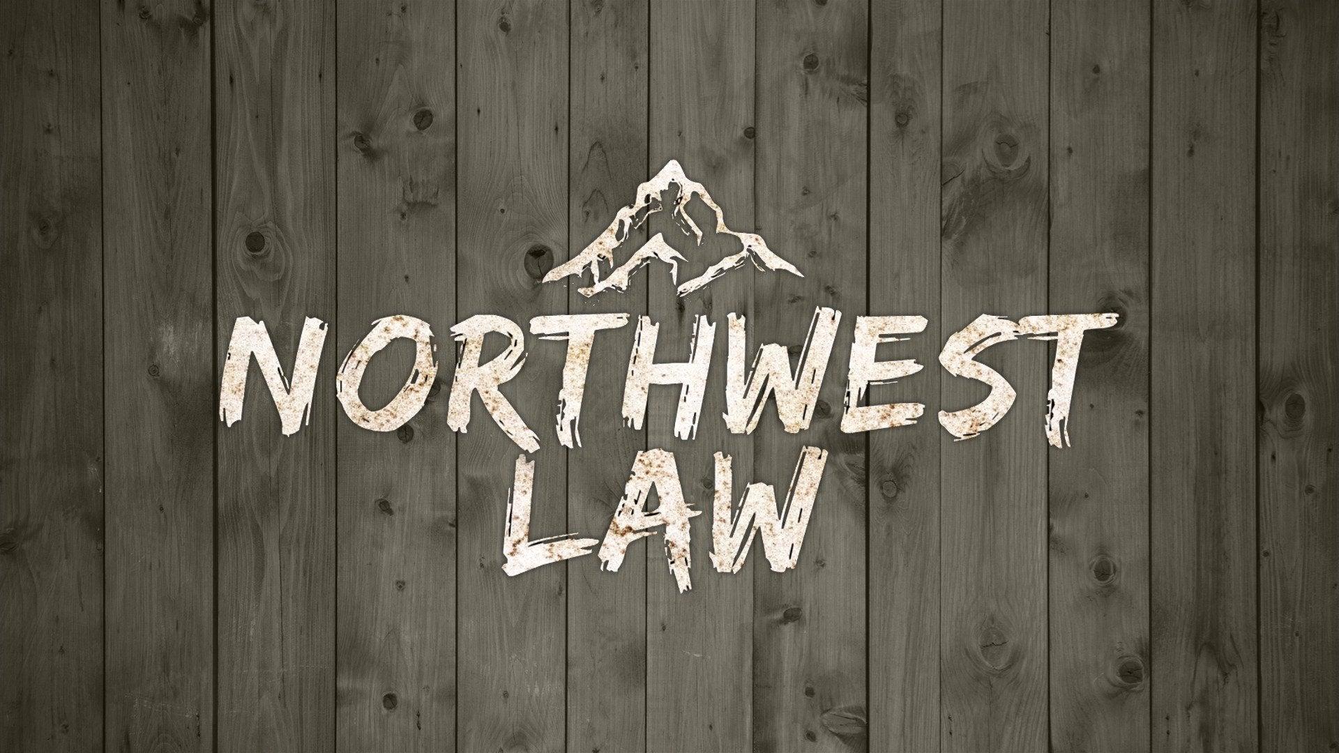 Northwest Law