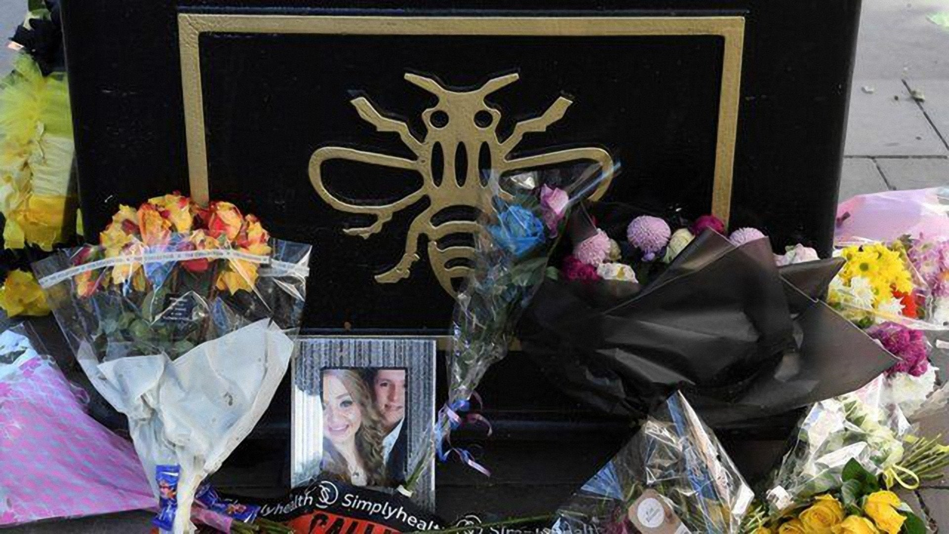 Manchester Arena: One Year On