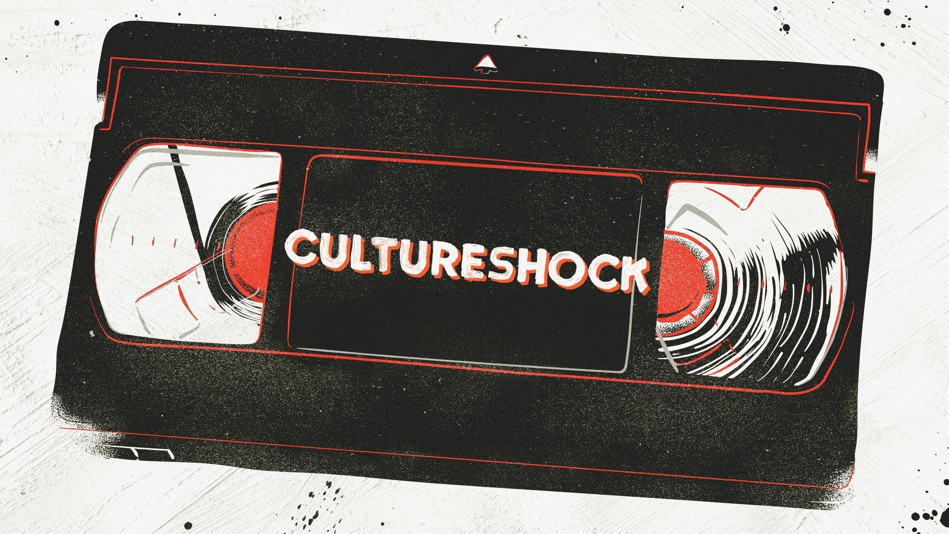 Cultureshock: The Osbournes: The Price of Reality