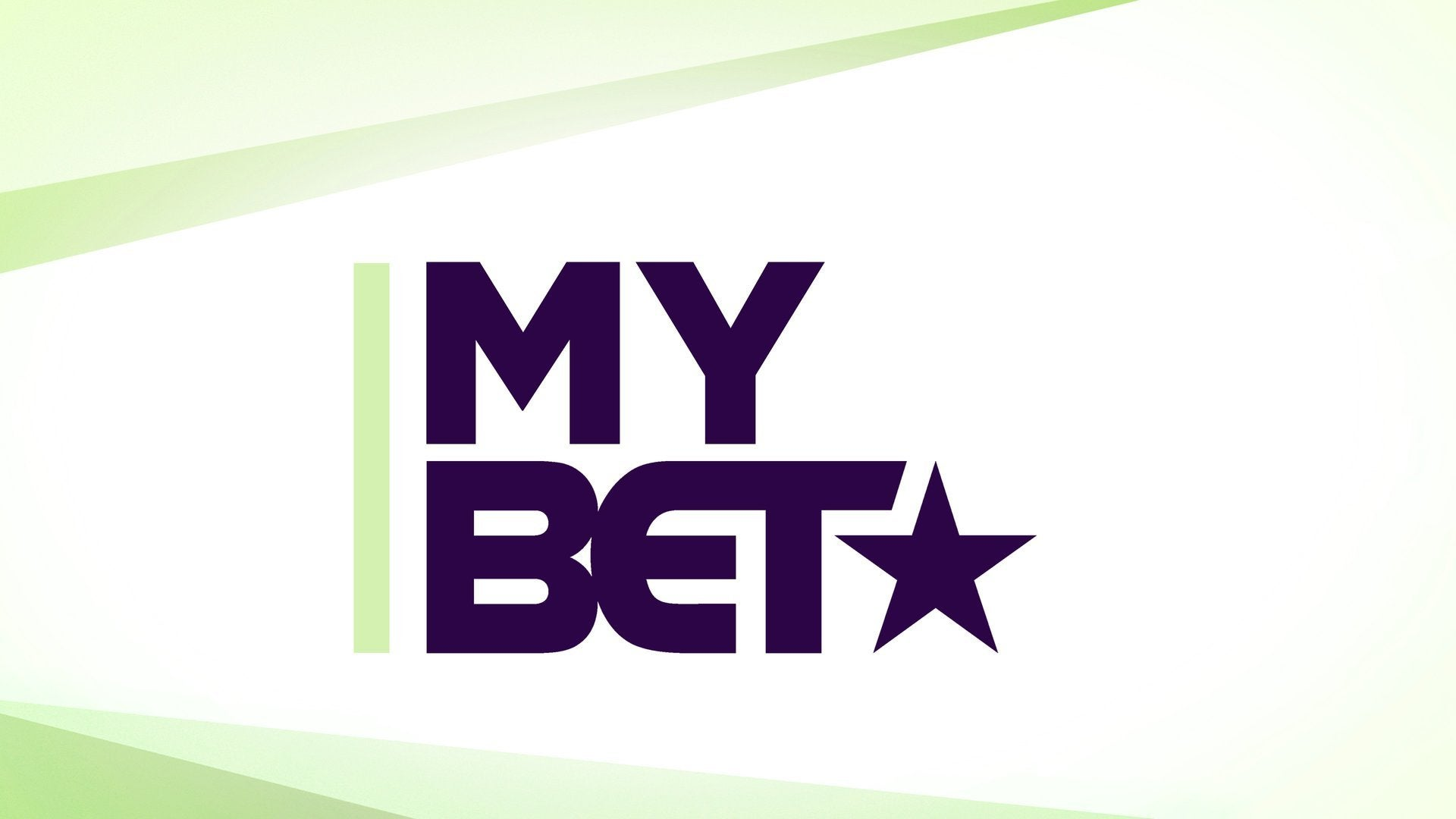 My BET Experience