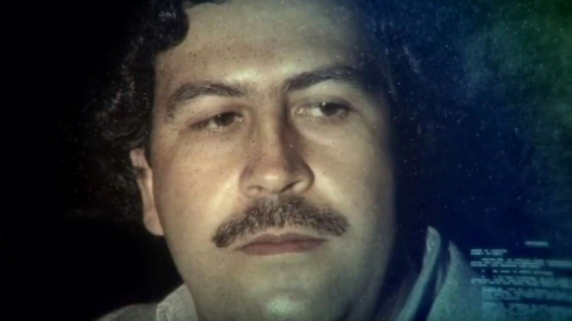 Pablo Escobar Wallpaper New Wallpapers