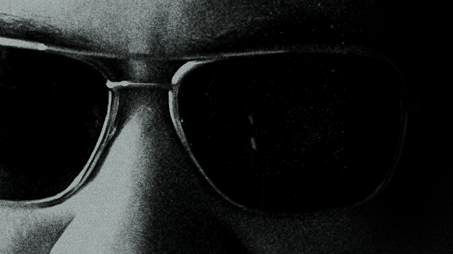Jonestown: Terror in the Jungle