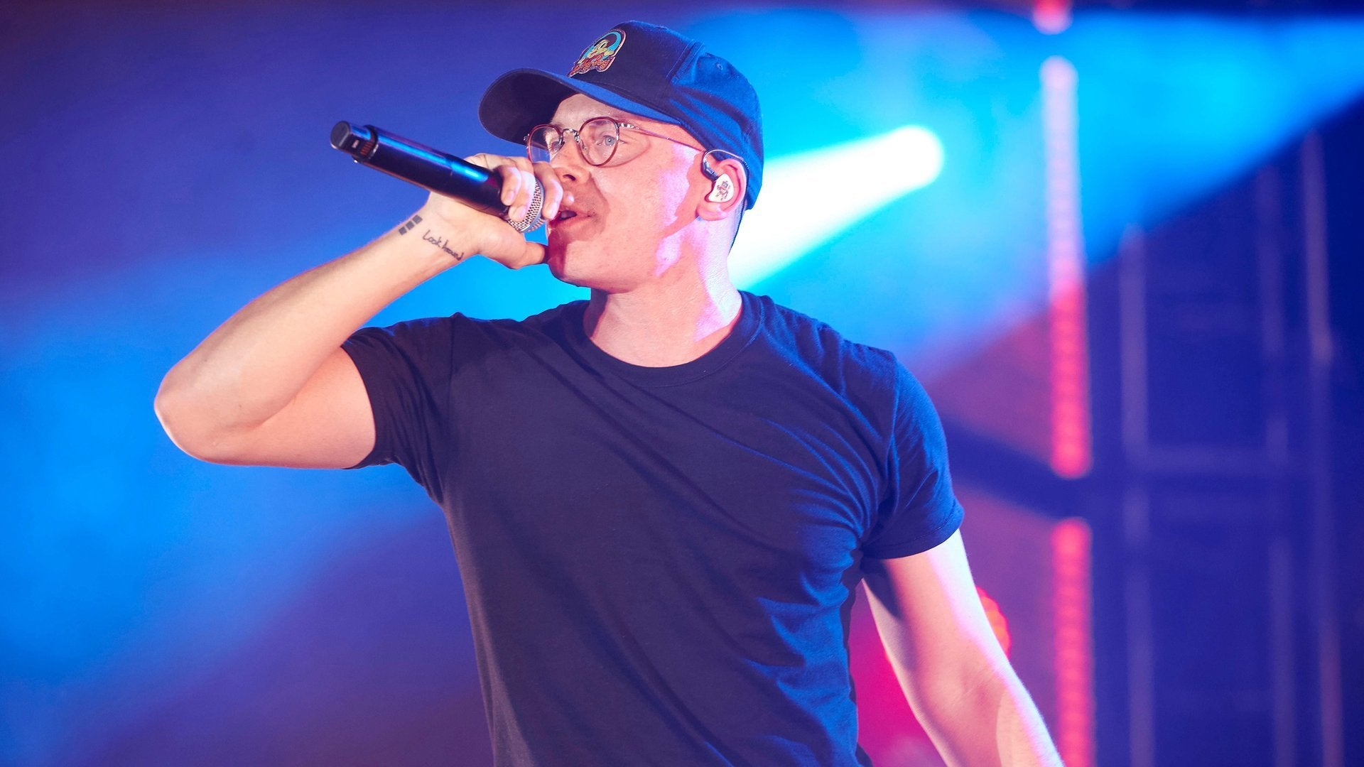 2018 VMA Performer Spotlight: Logic