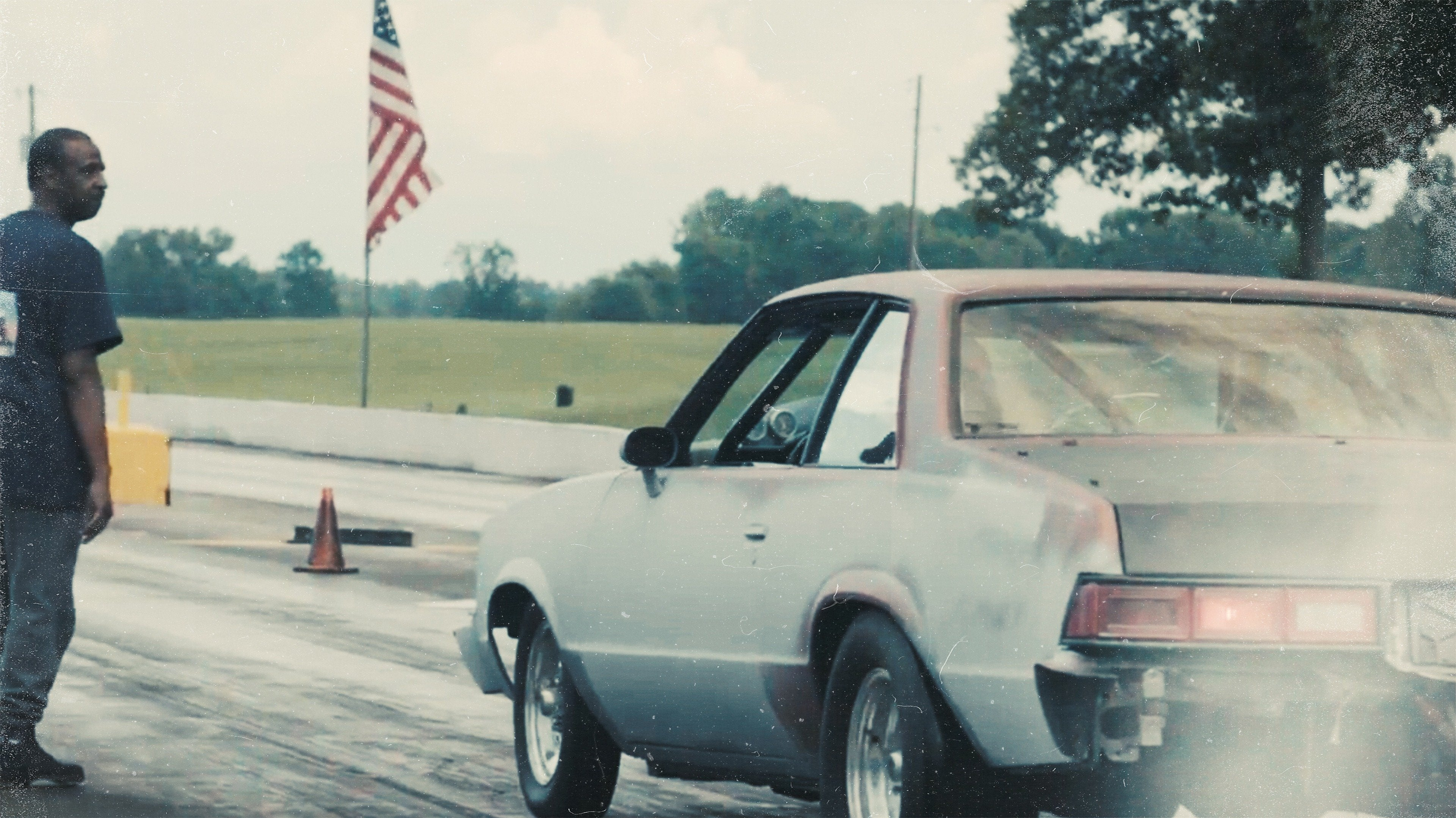 The Fastest Cars In The Dirty South