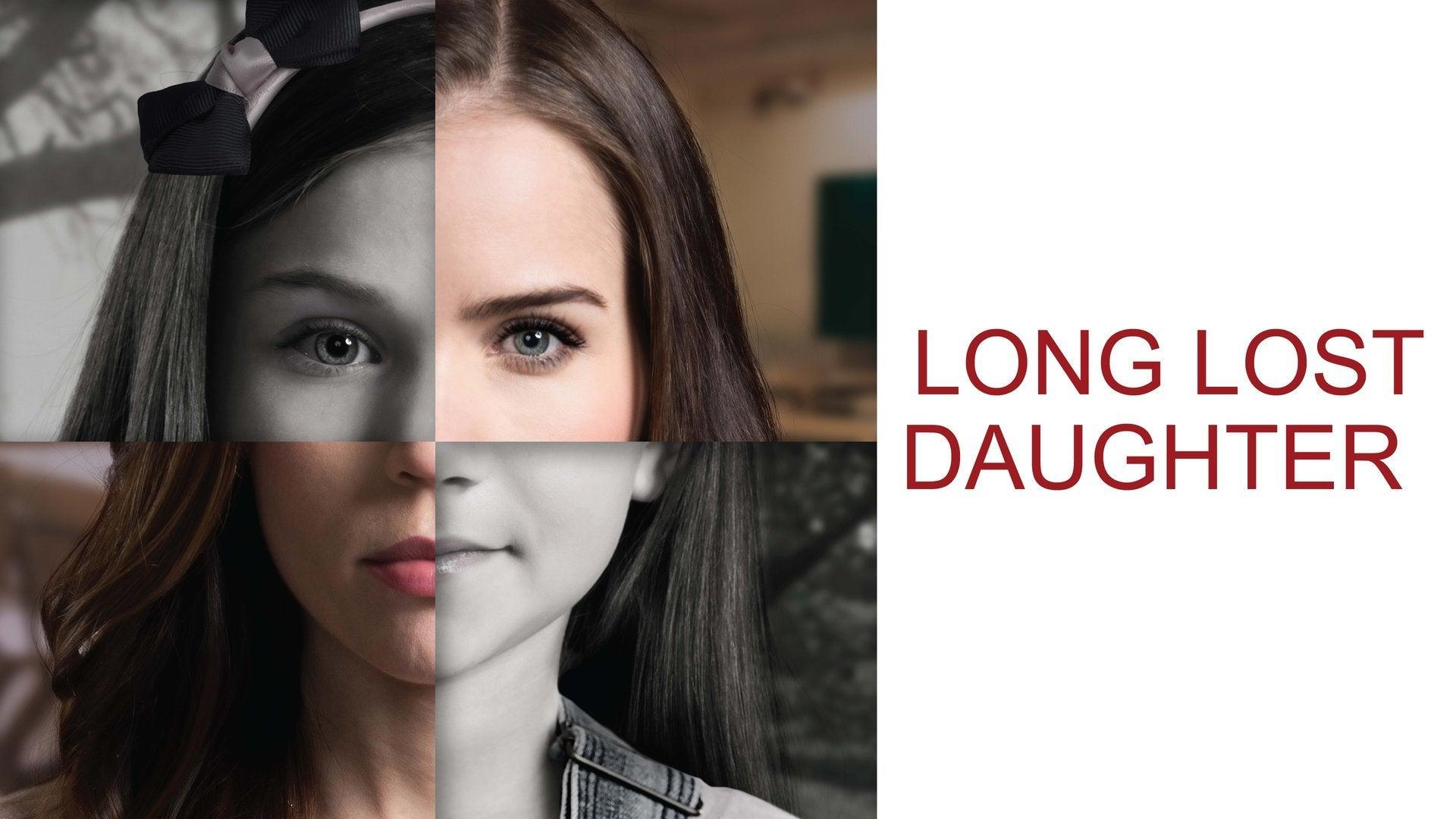Long Lost Daughter