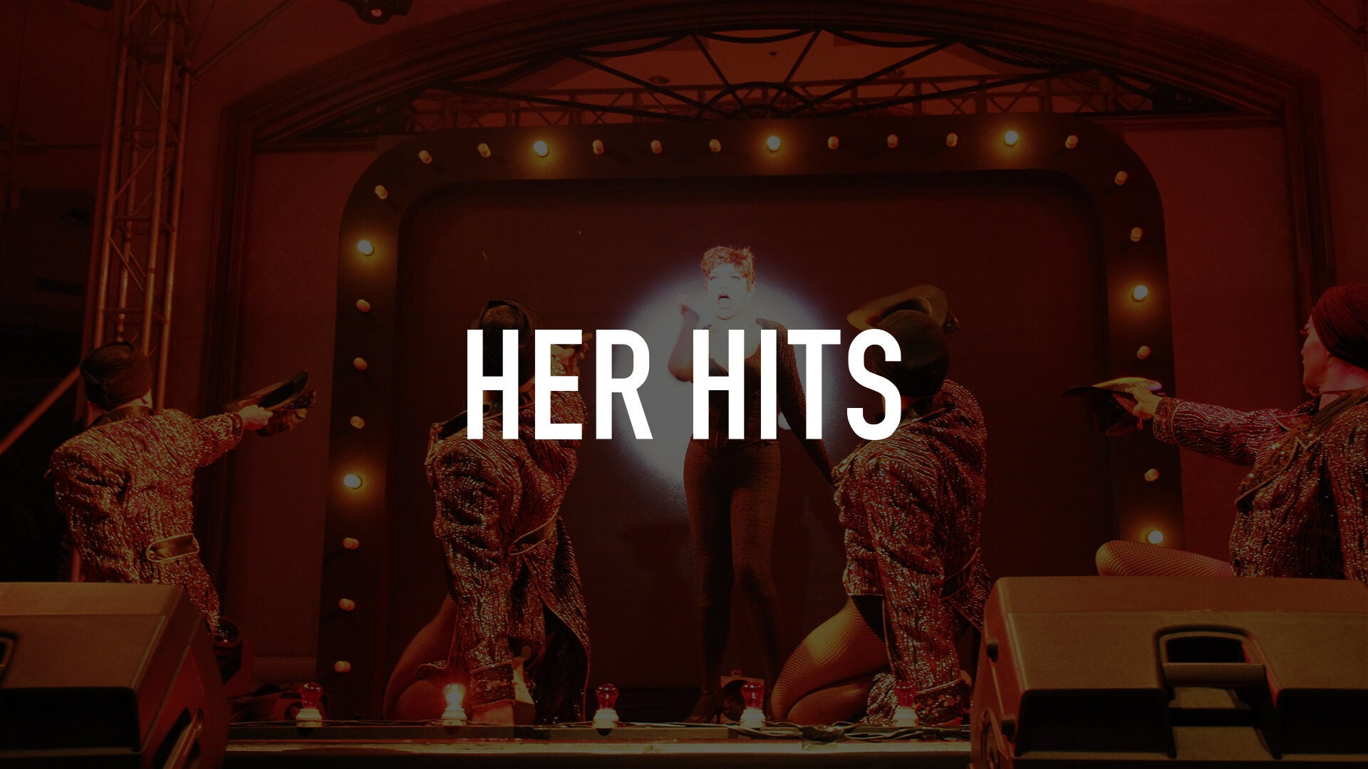 Her Hits