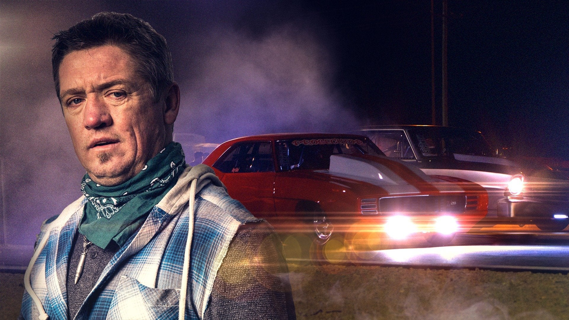 Street Outlaws: Memphis: Rules of the Road