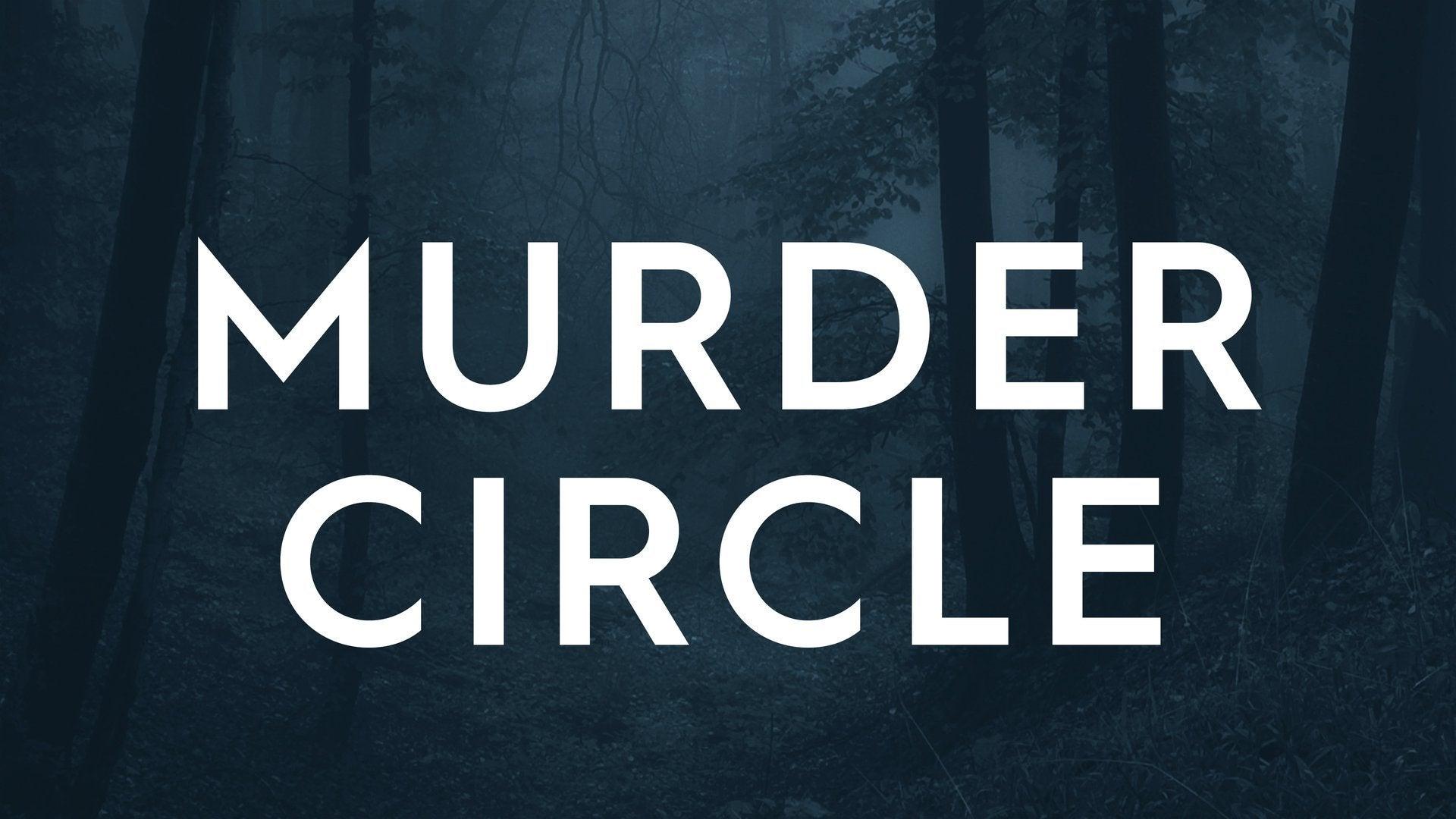 Murder Circle