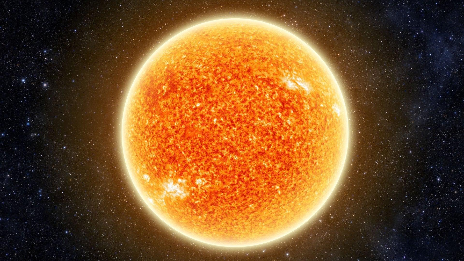 NASA's Mission to the Sun: Parker Solar Probe