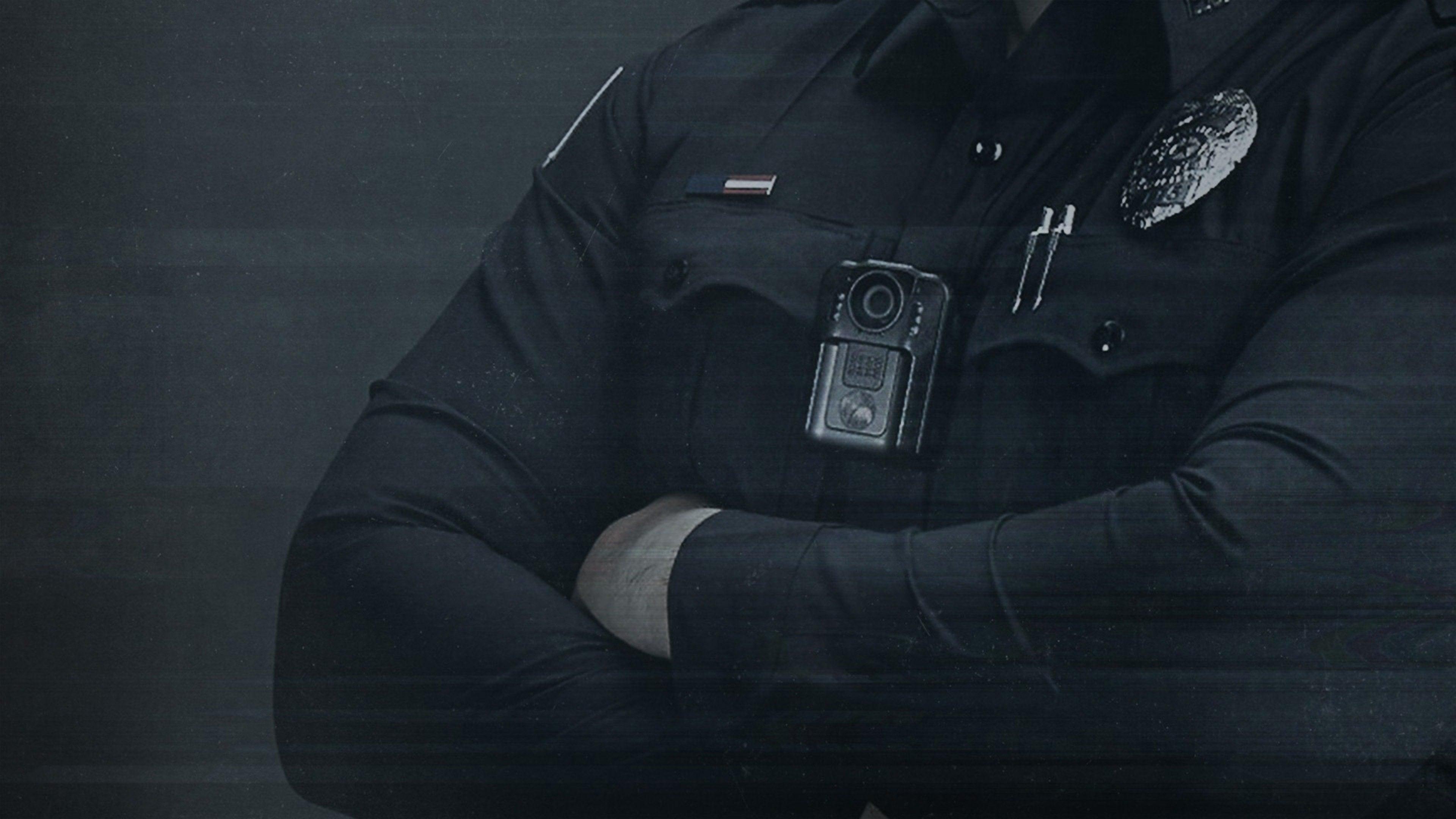 Body Cam: Captured