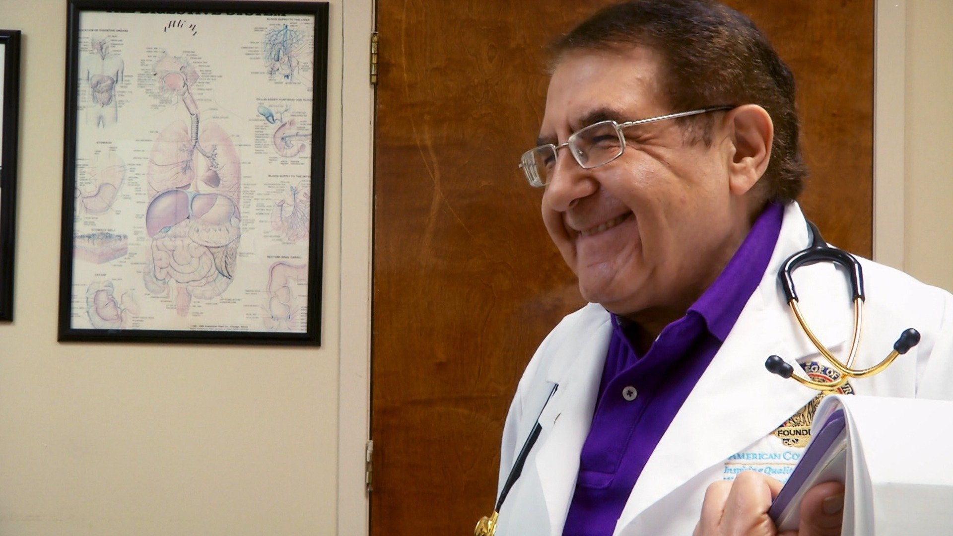 My 600-lb Life: Dr. Now's Most Memorable Cases