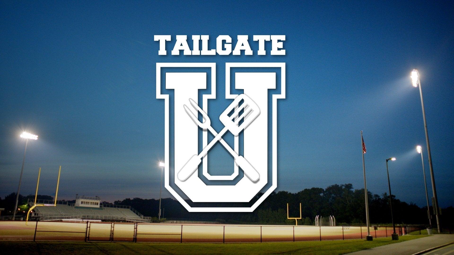 Tailgate U