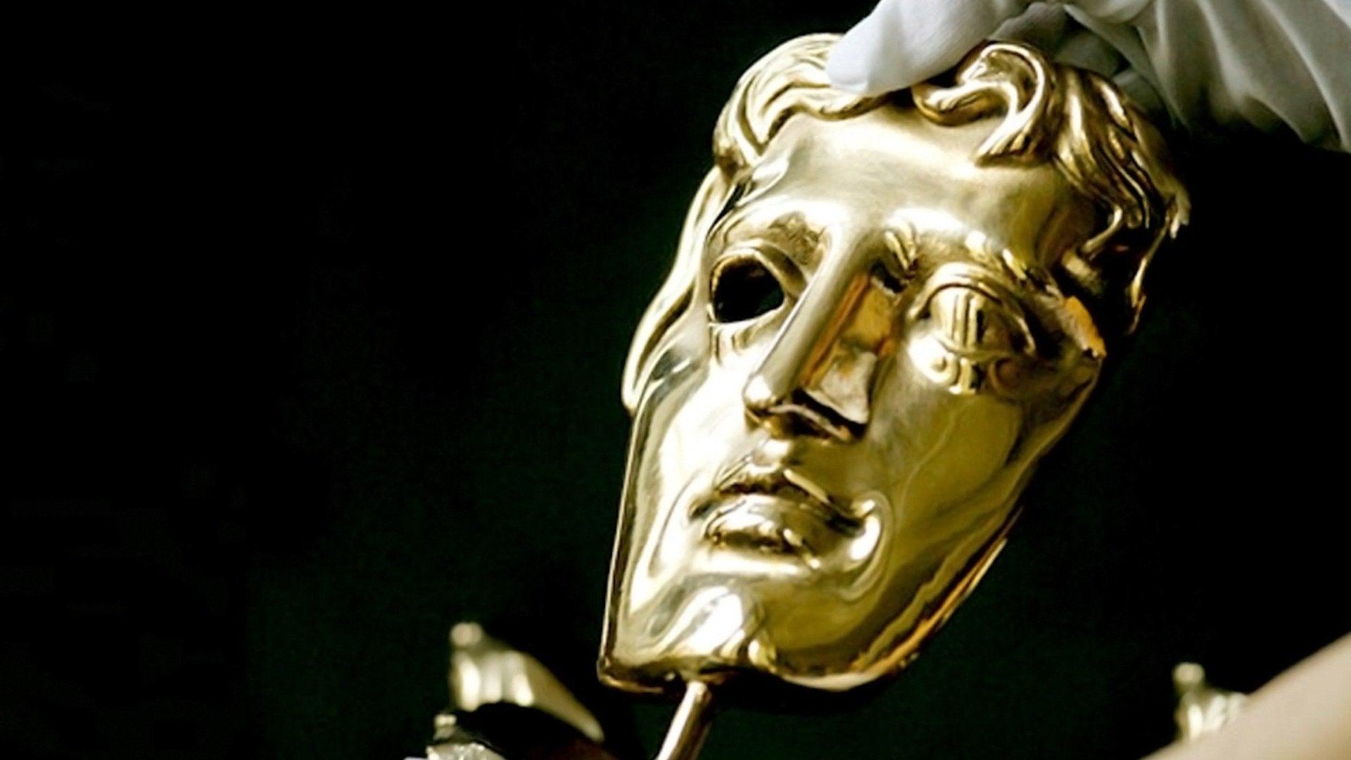 EE British Academy Film Awards 2019