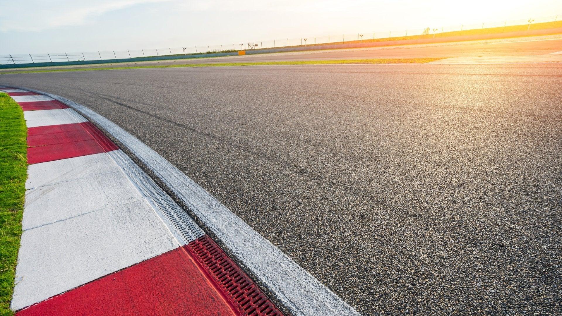Motor Trend Presents: Driven!