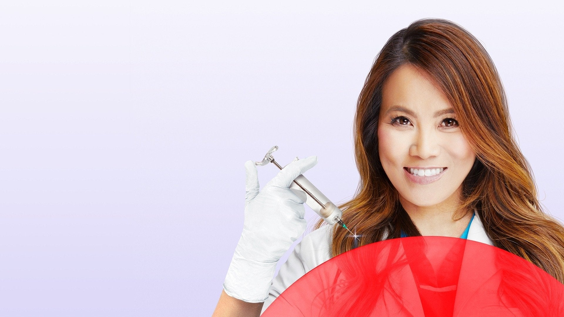 Dr. Pimple Popper: The Poppy Bowl