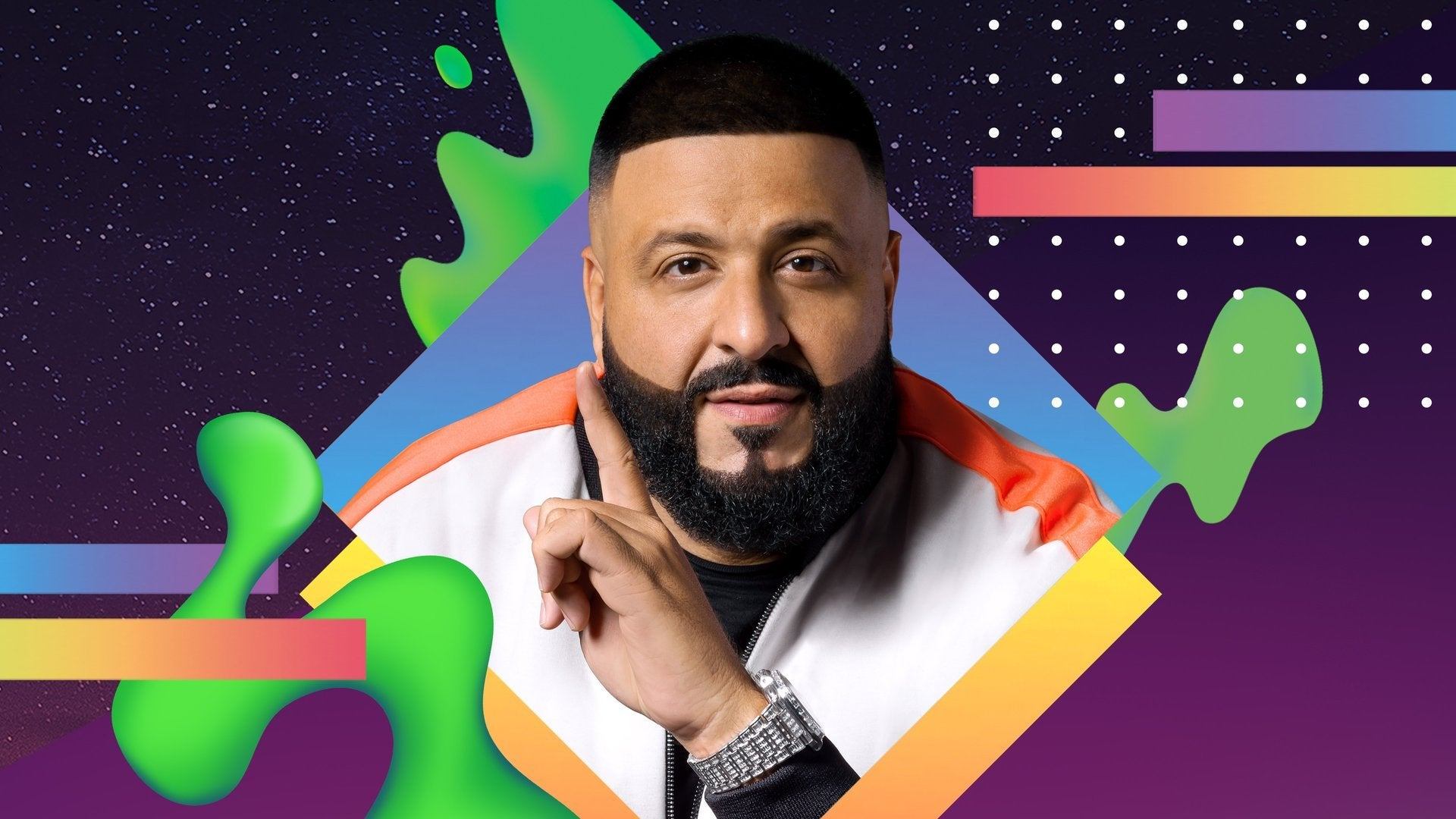 Nickelodeon's Kids' Choice Awards 2019
